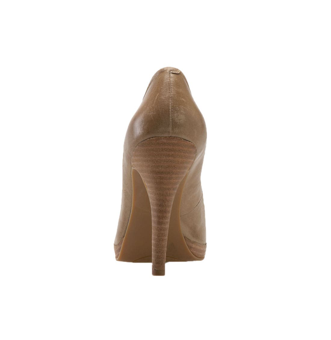 Alternate Image 4  - Nine West 'Rocha' Pump