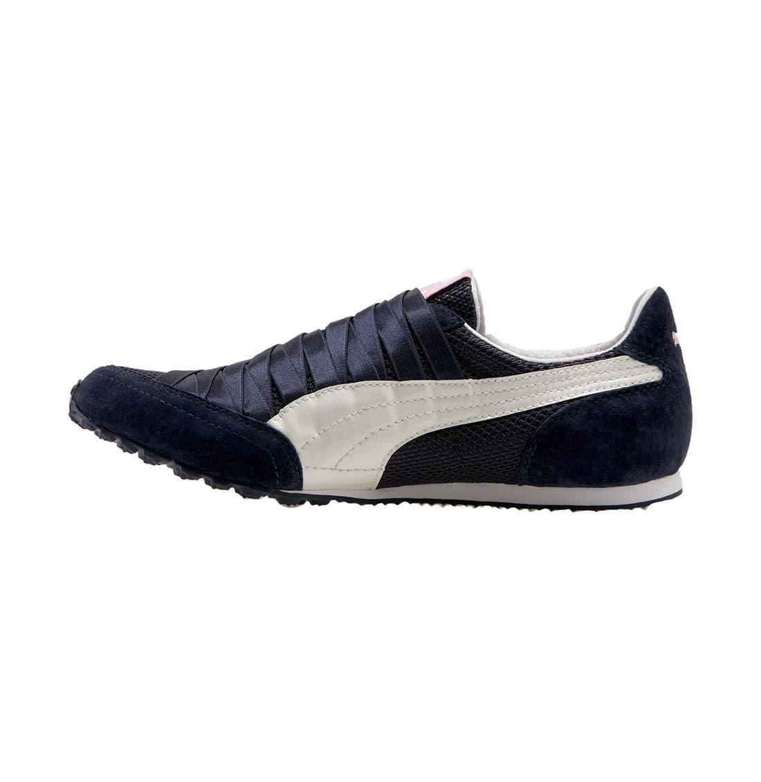 Alternate Image 2  - Puma 'Imani' Slip-On Sneaker