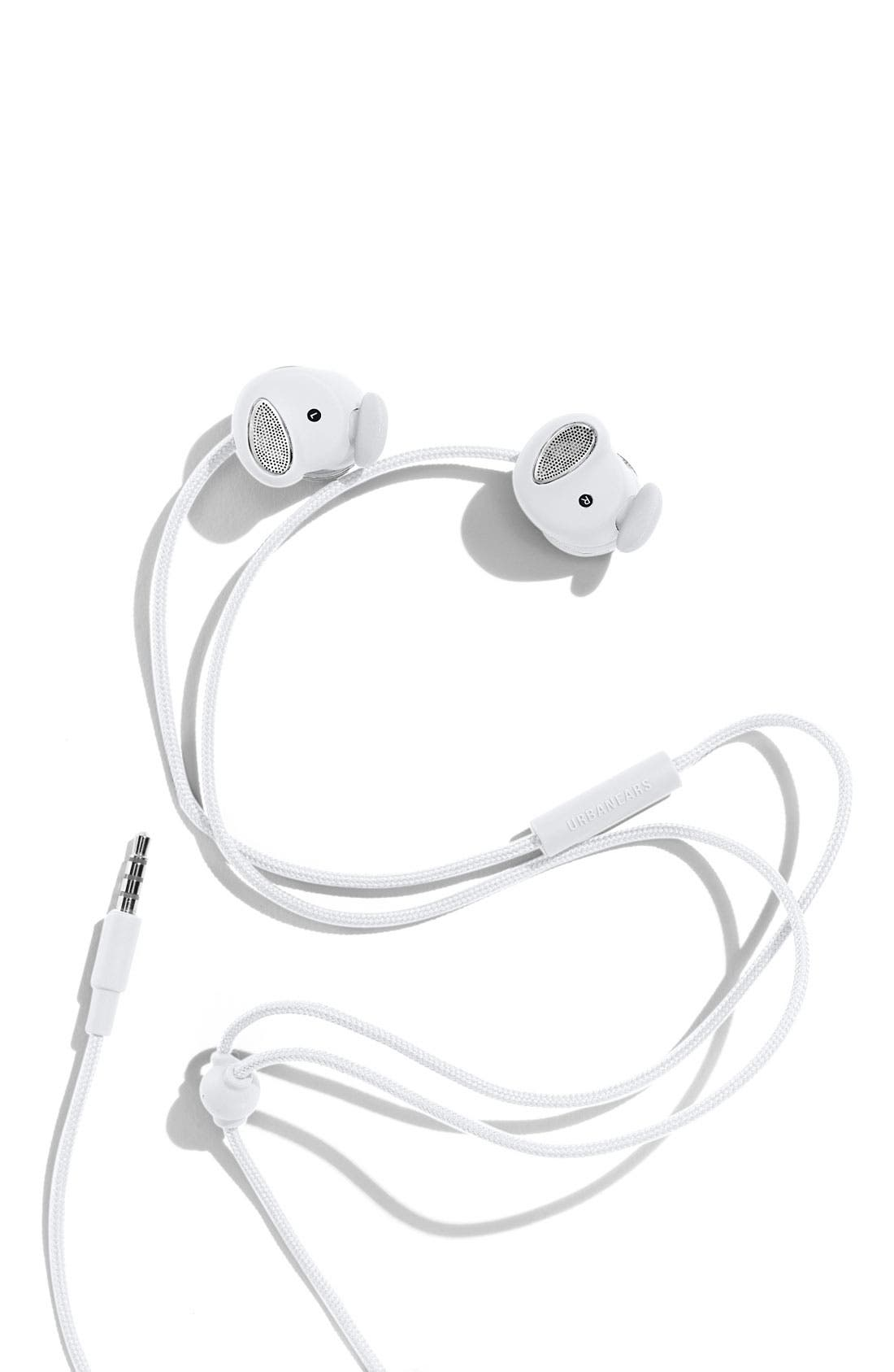 Alternate Image 1 Selected - Urbanears 'Medis' Earbuds