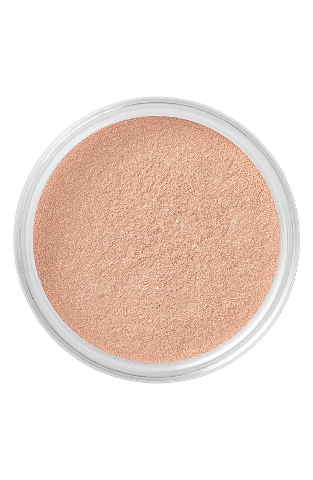 bareMinerals® All-Over Face Color