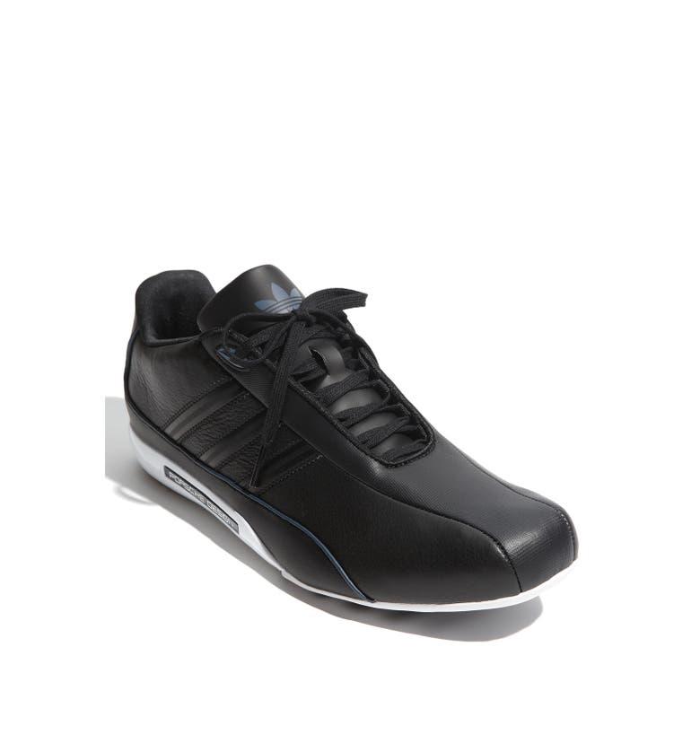 adidas 39 porsche design s2 39 sneaker nordstrom. Black Bedroom Furniture Sets. Home Design Ideas