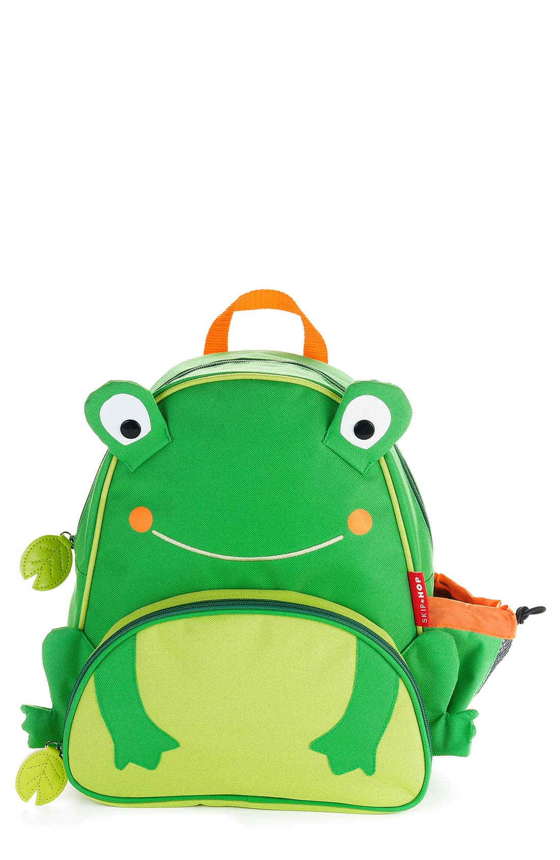 Alternate Image 1 Selected - Skip Hop Zoo Pack Backpack (Kids)