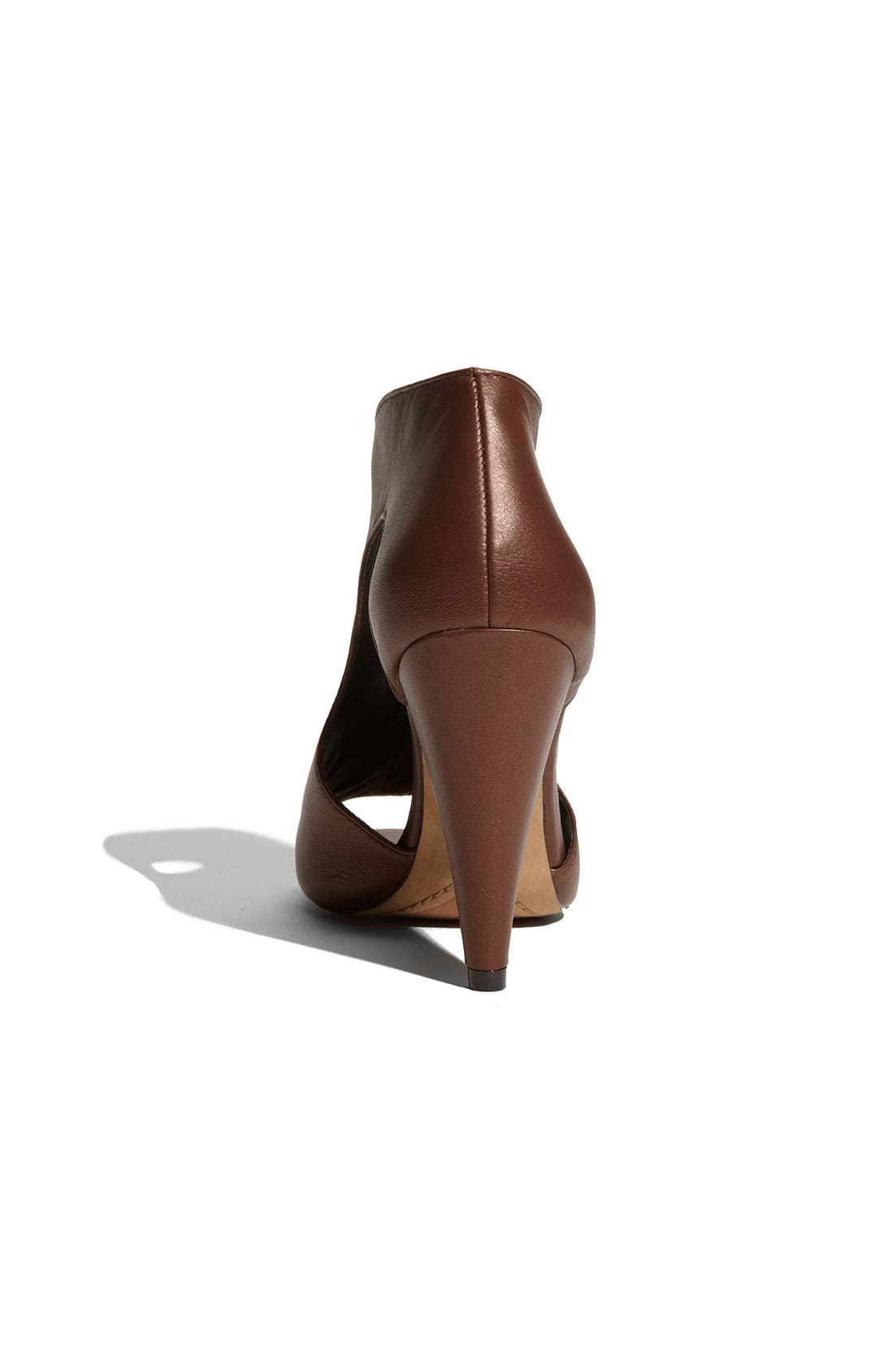 Alternate Image 4  - Vince Camuto 'Ashleigh' Bootie