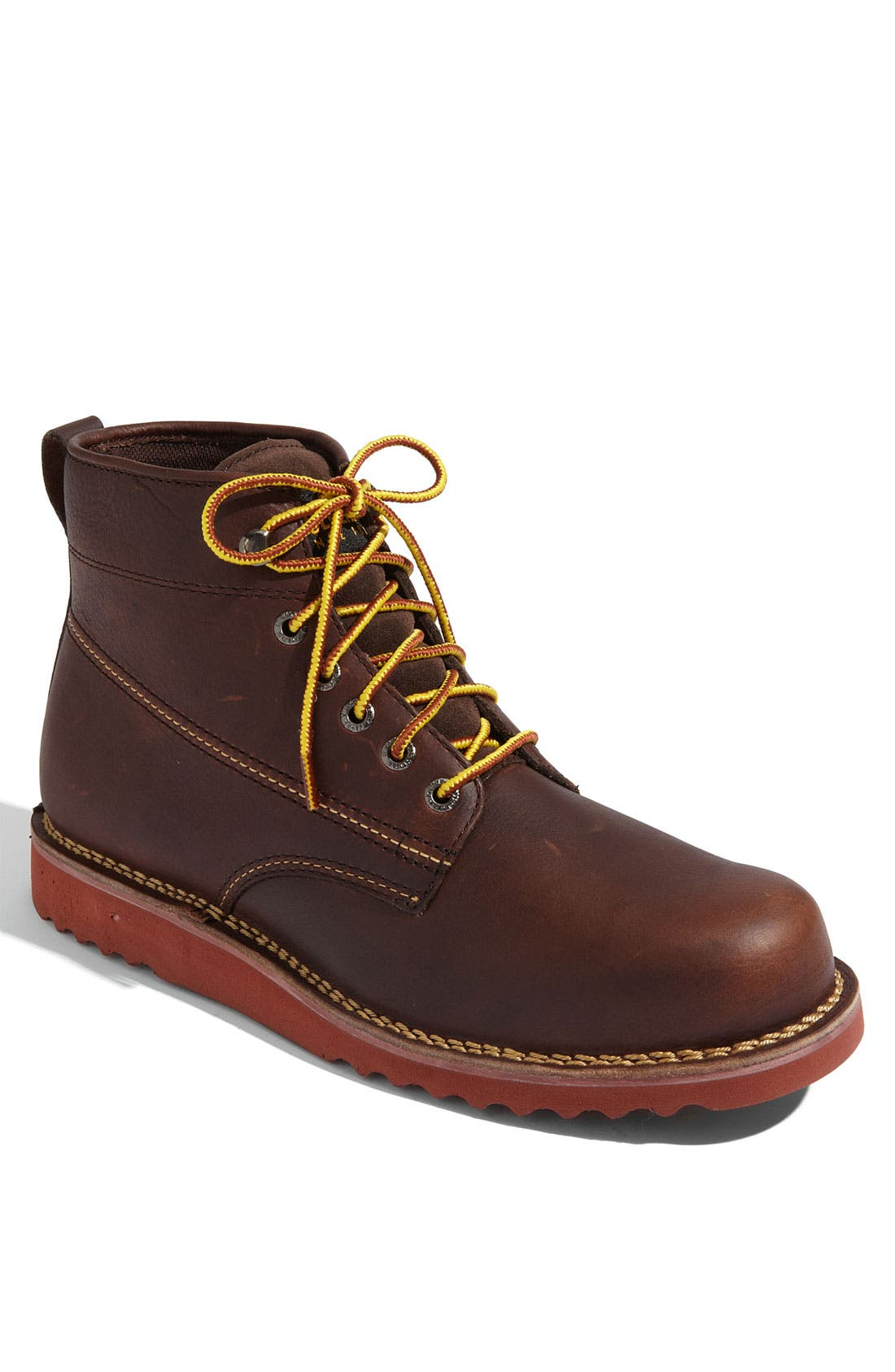 Alternate Image 1 Selected - Wolverine 'Rory' Boot