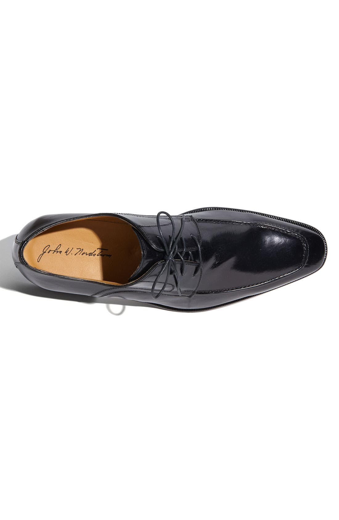 Alternate Image 3  - John W. Nordstrom® 'Arturo' Oxford