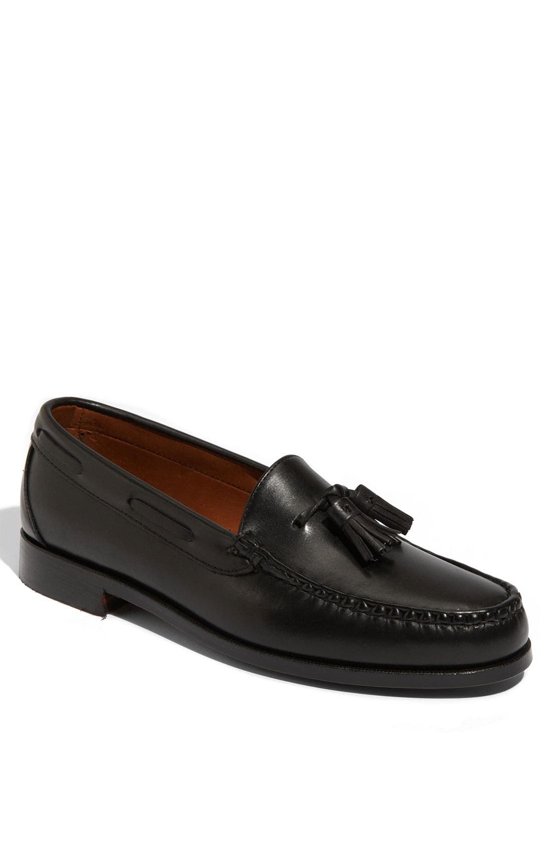 Alternate Image 1 Selected - Allen Edmonds 'Naples' Loafer