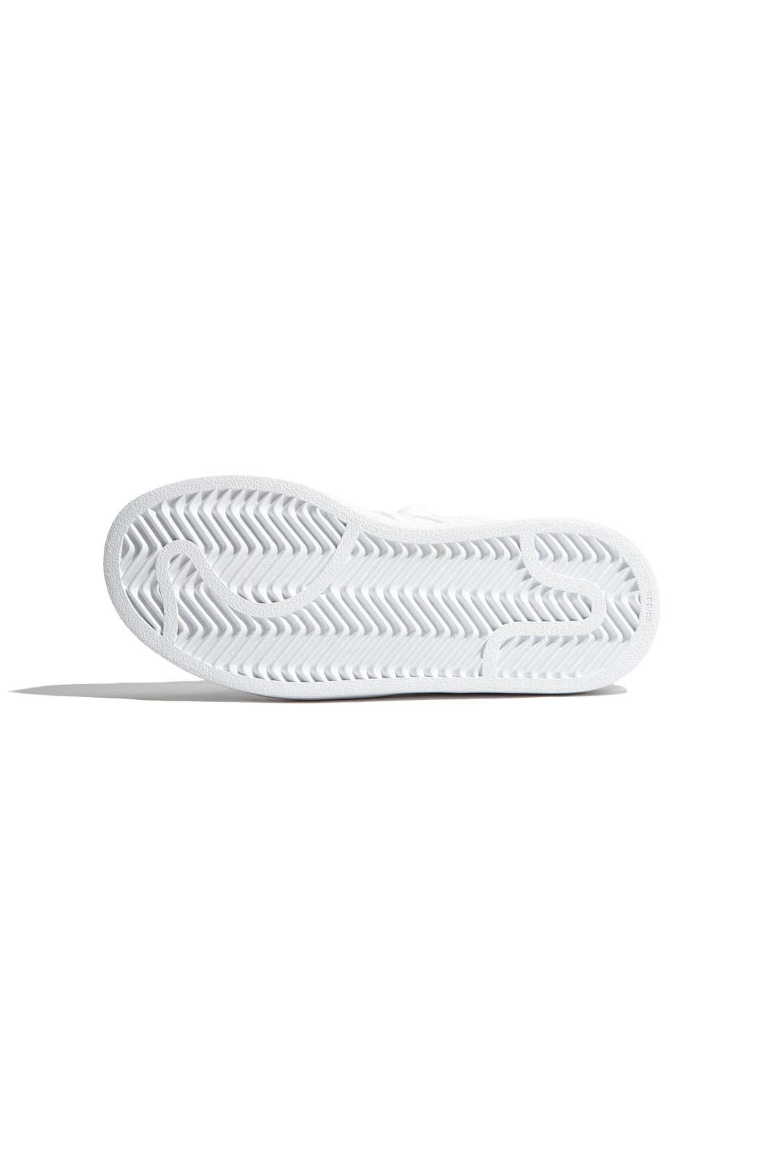 Alternate Image 10  - adidas 'Superstar II' Sneaker (Big Kid)