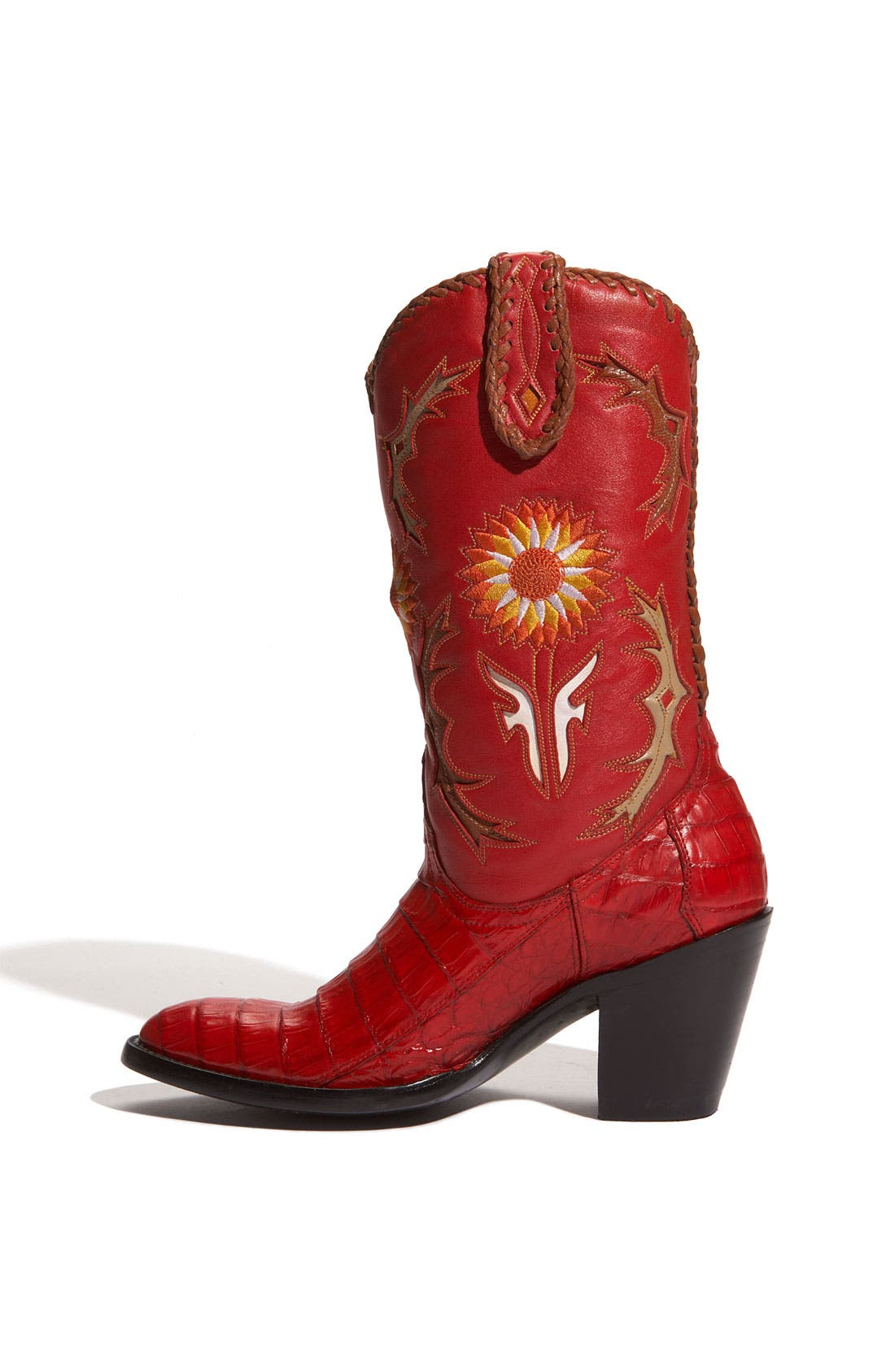 Alternate Image 2  - Frye 'Hope' Boot