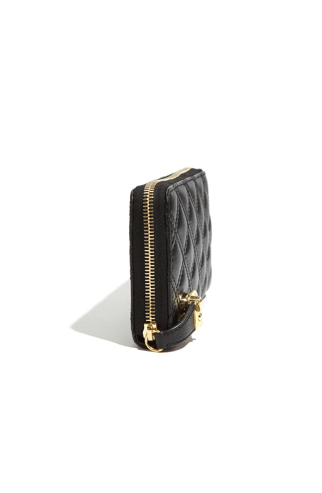 Alternate Image 2  - MARC JACOBS 'Quilting Deluxe' Wallet