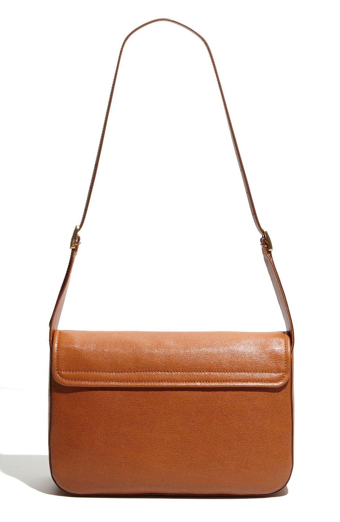 Alternate Image 5  - Fendi 'Chameleon' Shoulder Bag