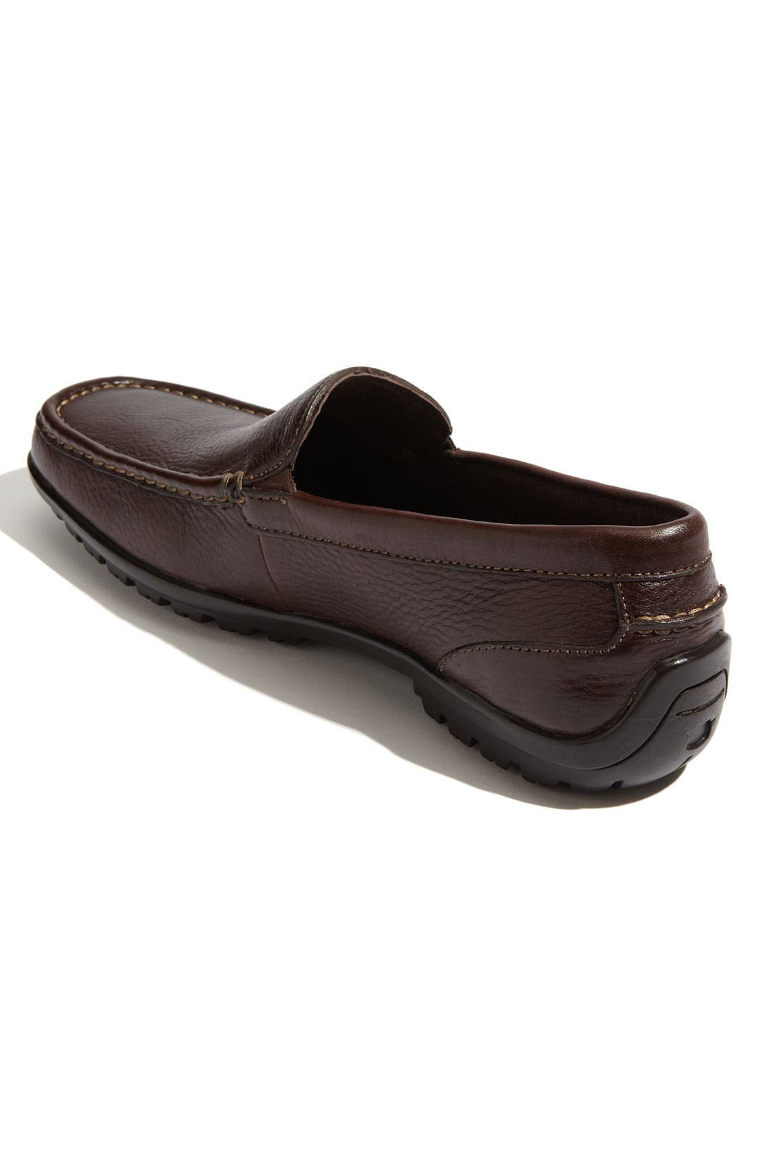 Alternate Image 3  - Florsheim 'Nowles' Slip-On