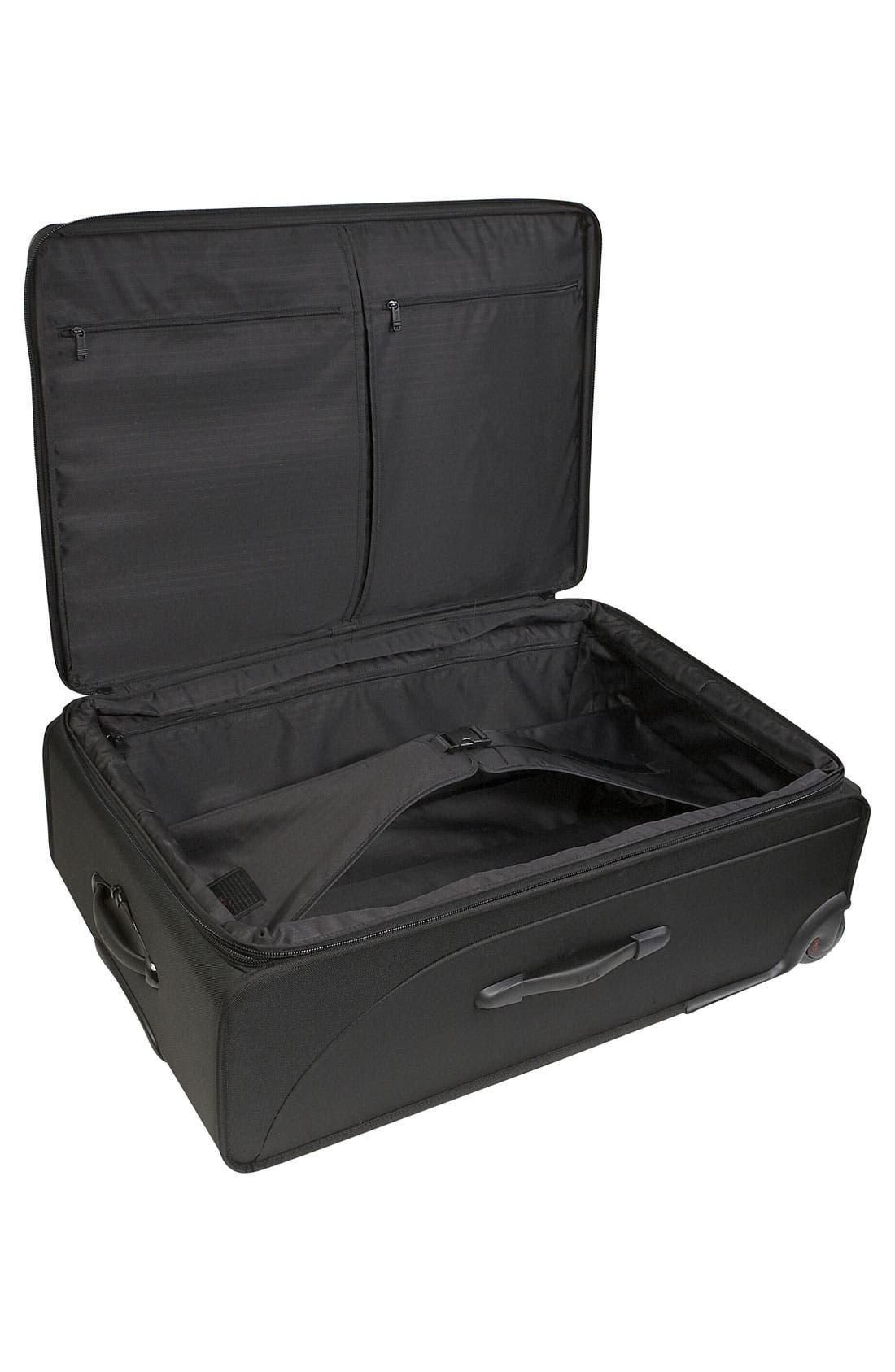 Alternate Image 2  - Tumi 'Alpha' Wheeled Expandable Woldwide Trip Bag