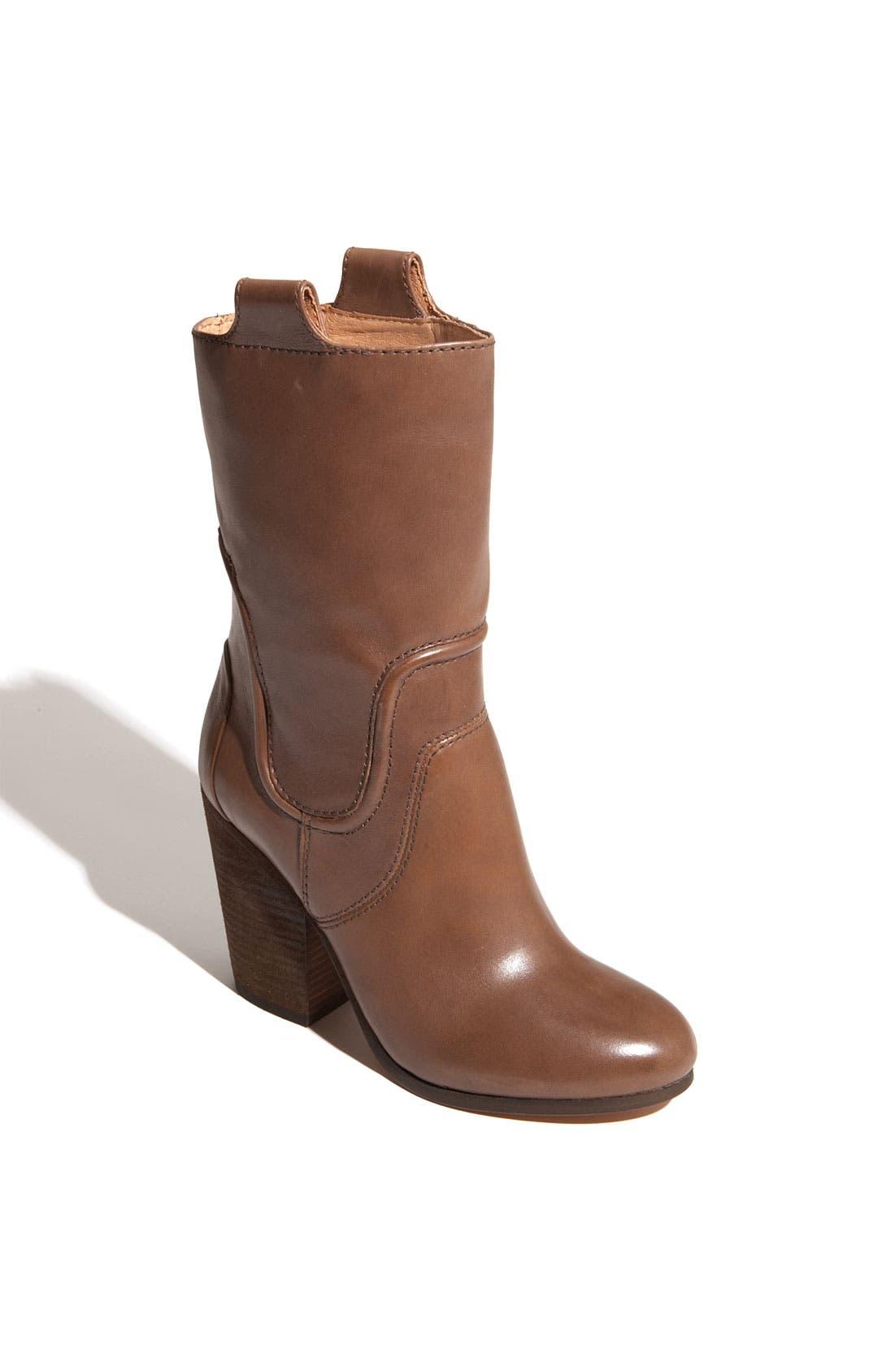 Alternate Image 1 Selected - Modern Vintage 'Theo' Boot