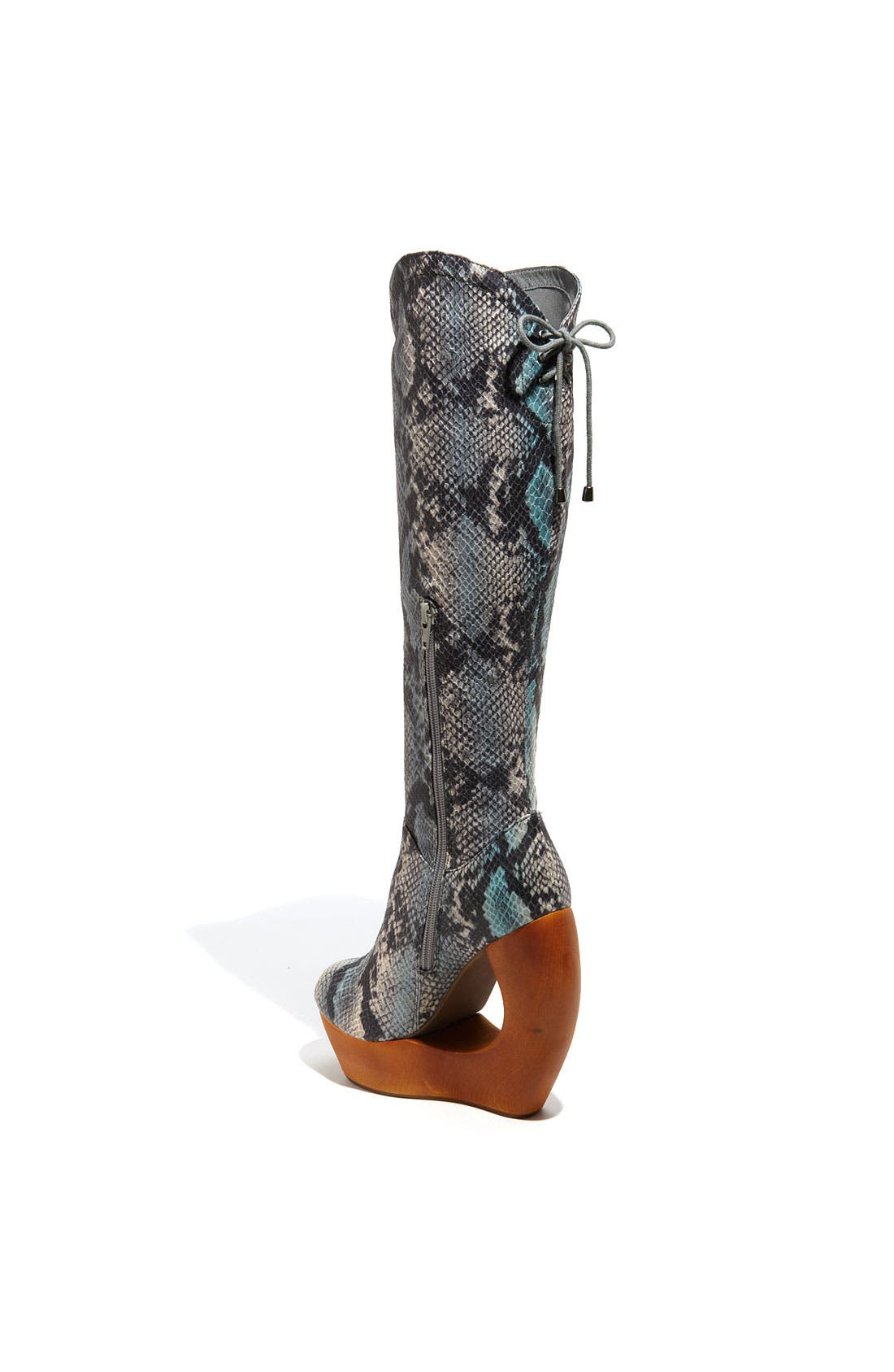 Alternate Image 2  - Jeffrey Campbell 'Rockferry' Boot