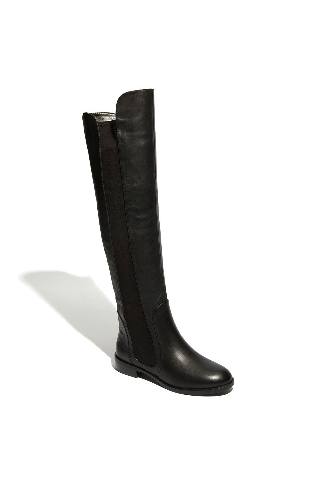 Alternate Image 1 Selected - REPORT 'Basta' Over the Knee Boot