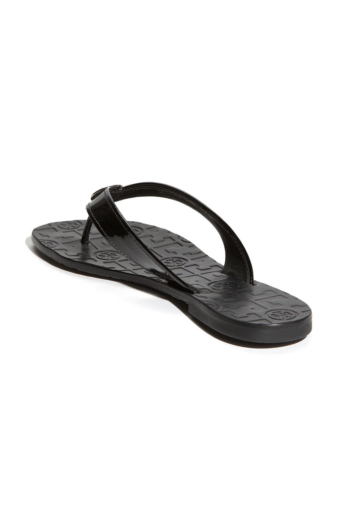 Alternate Image 2  - Tory Burch 'Thora' Flip Flop (Women)