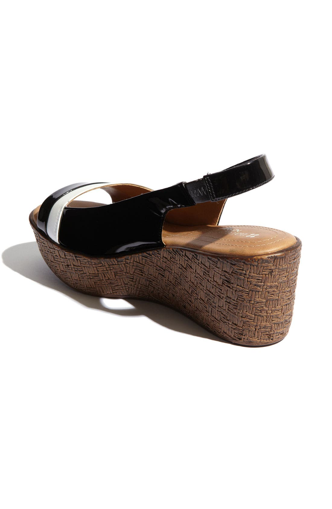 Alternate Image 2  - Naturalizer 'Ladell' Sandal