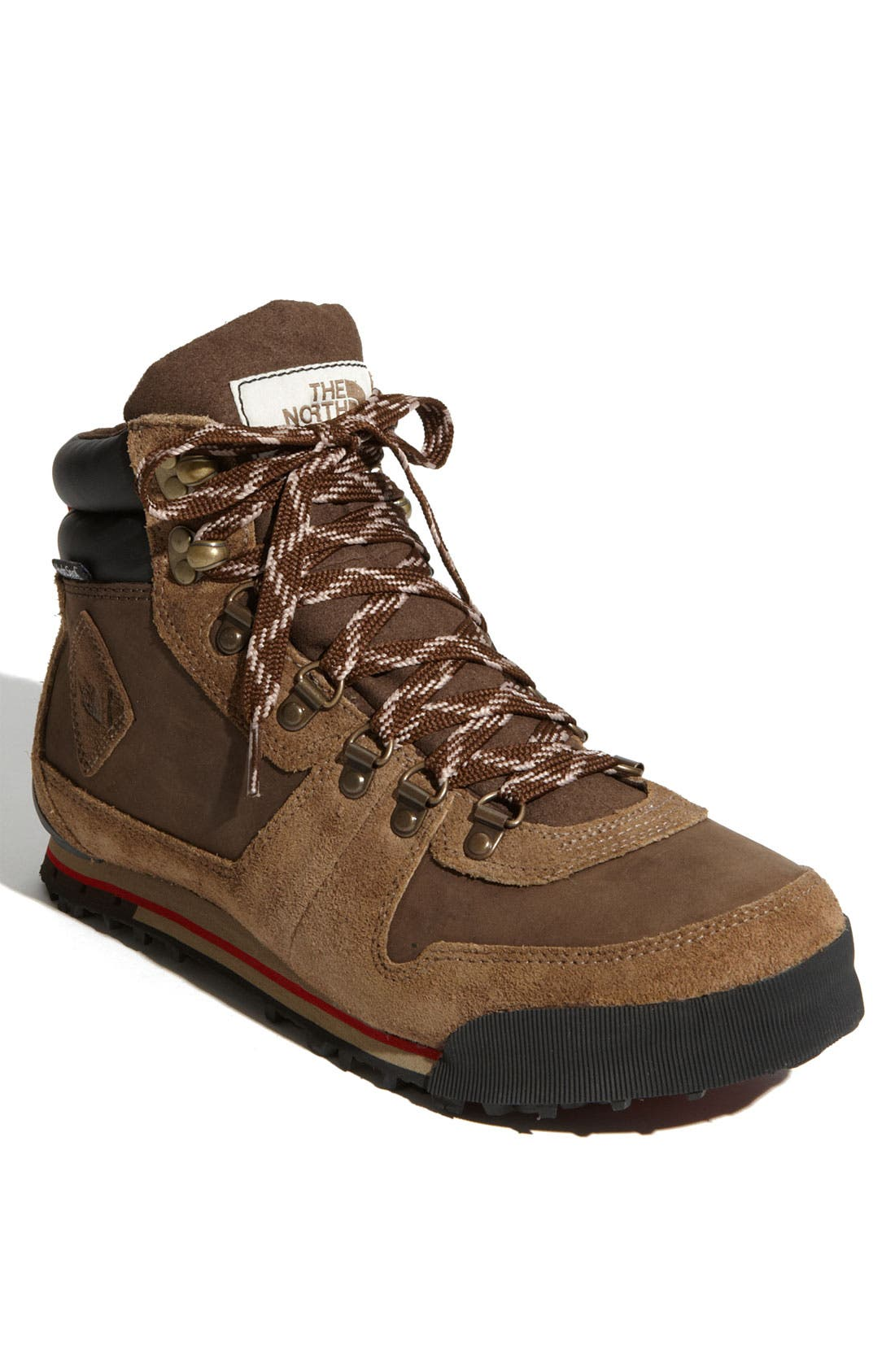 Alternate Image 1 Selected - The North Face 'Back to Berkeley' Boot