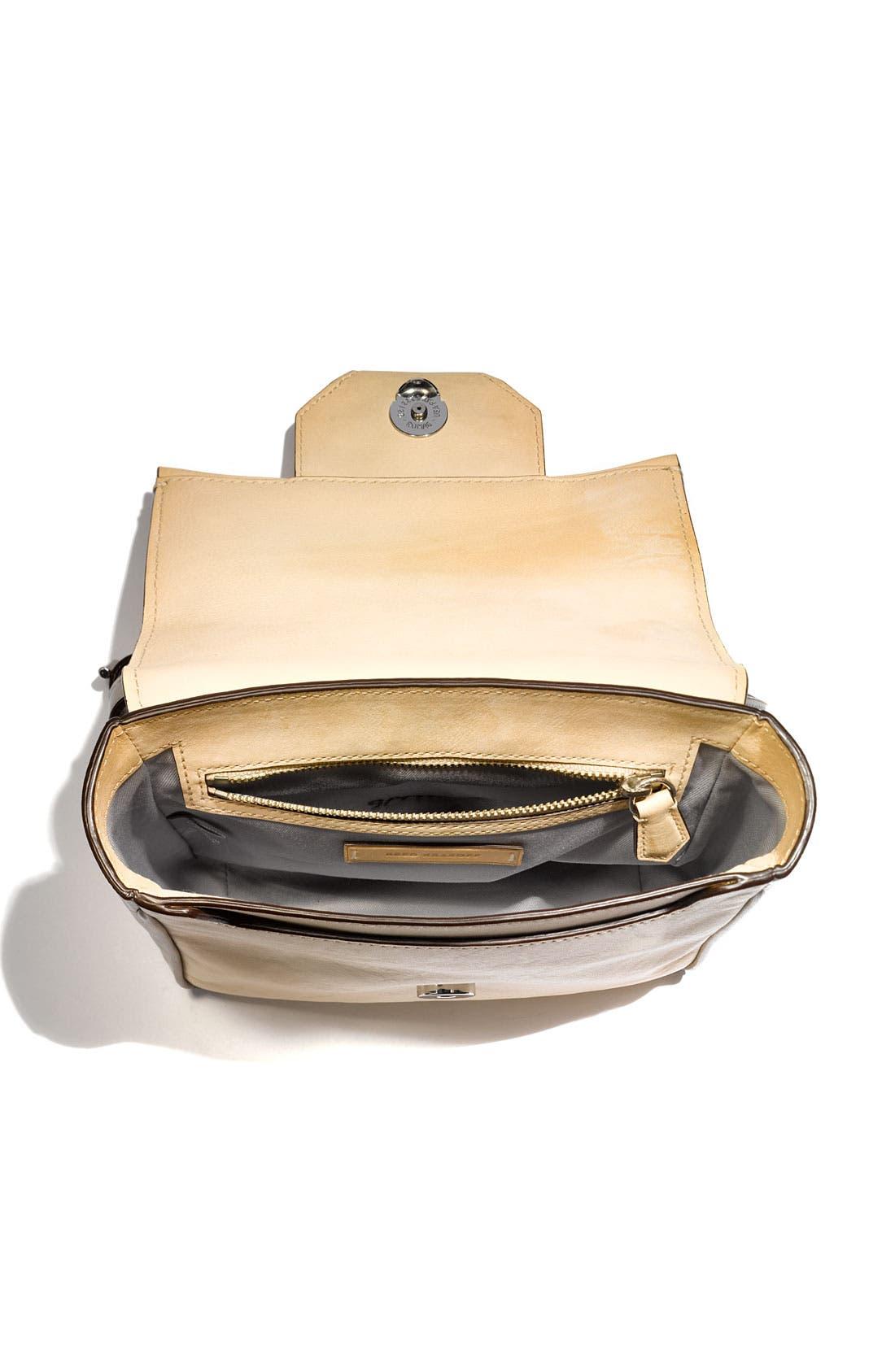Alternate Image 3  - Reed Krakoff 'Standard - Mini' Shoulder Bag