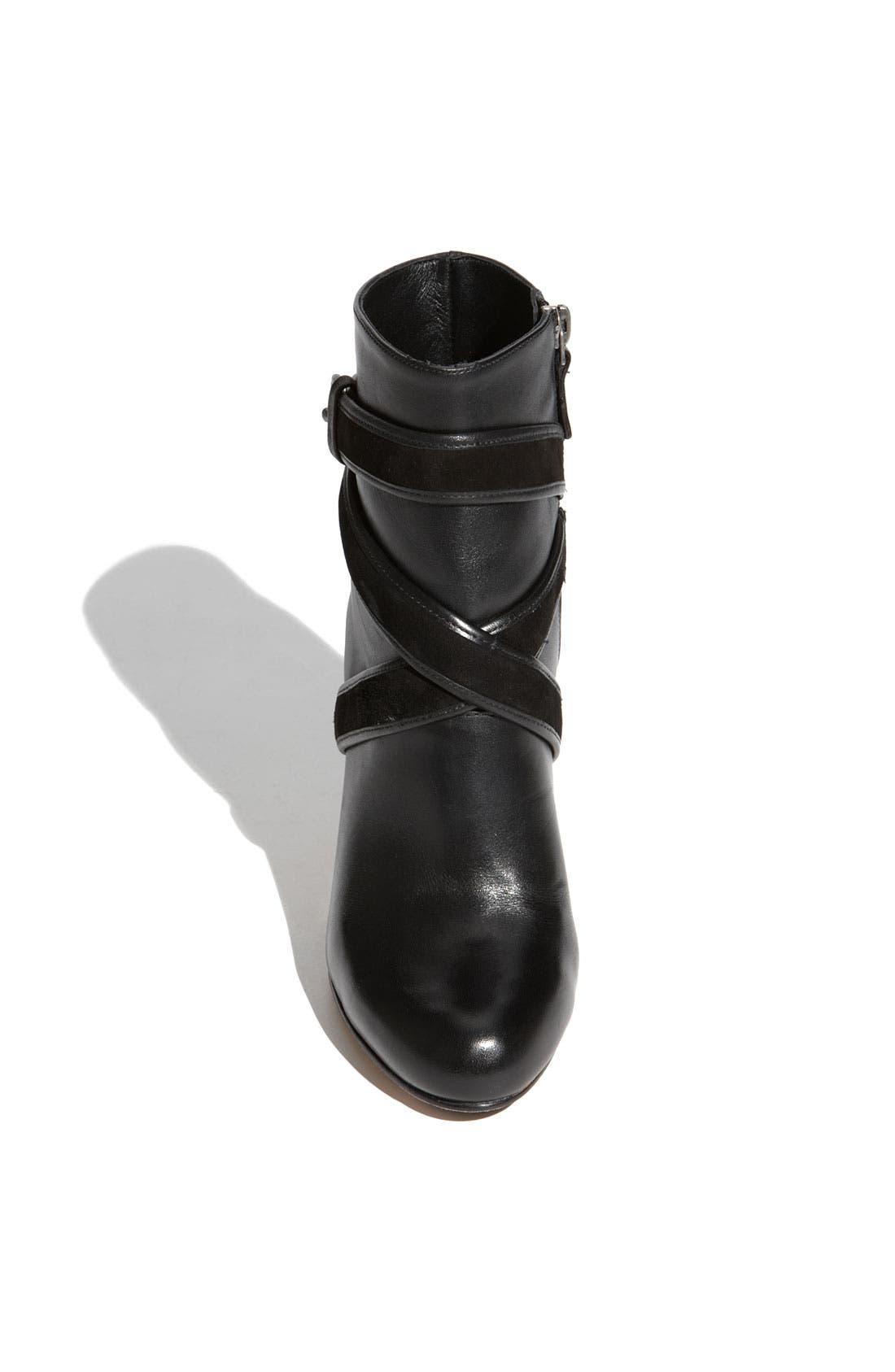 Alternate Image 3  - Cole Haan 'Air Talia' Short Boot