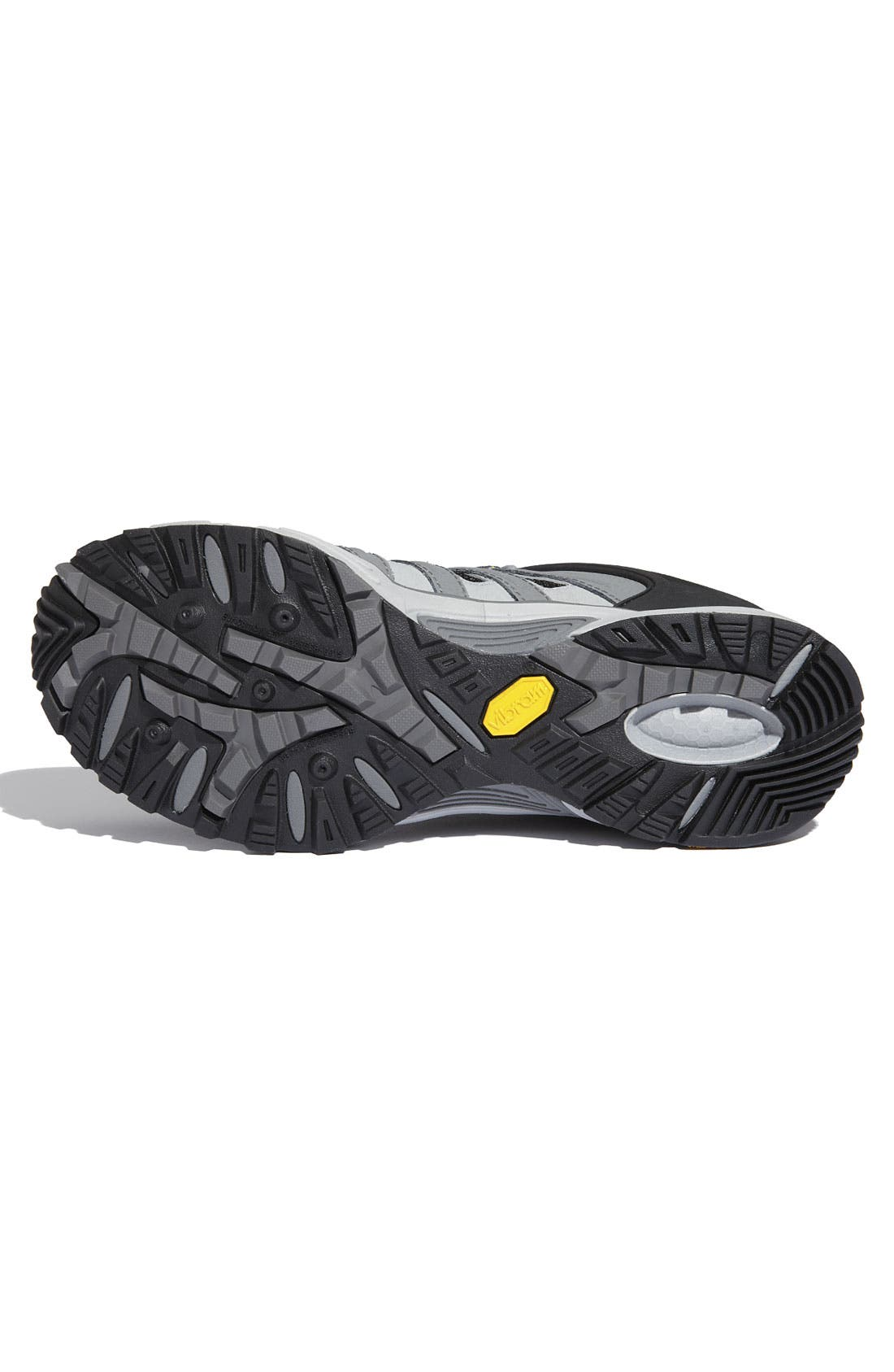 Alternate Image 4  - Patagonia 'Drifter AC GTX' Trail Shoe