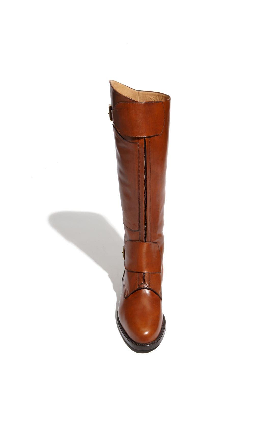 Alternate Image 3  - Ron White 'Deirdre' Boot