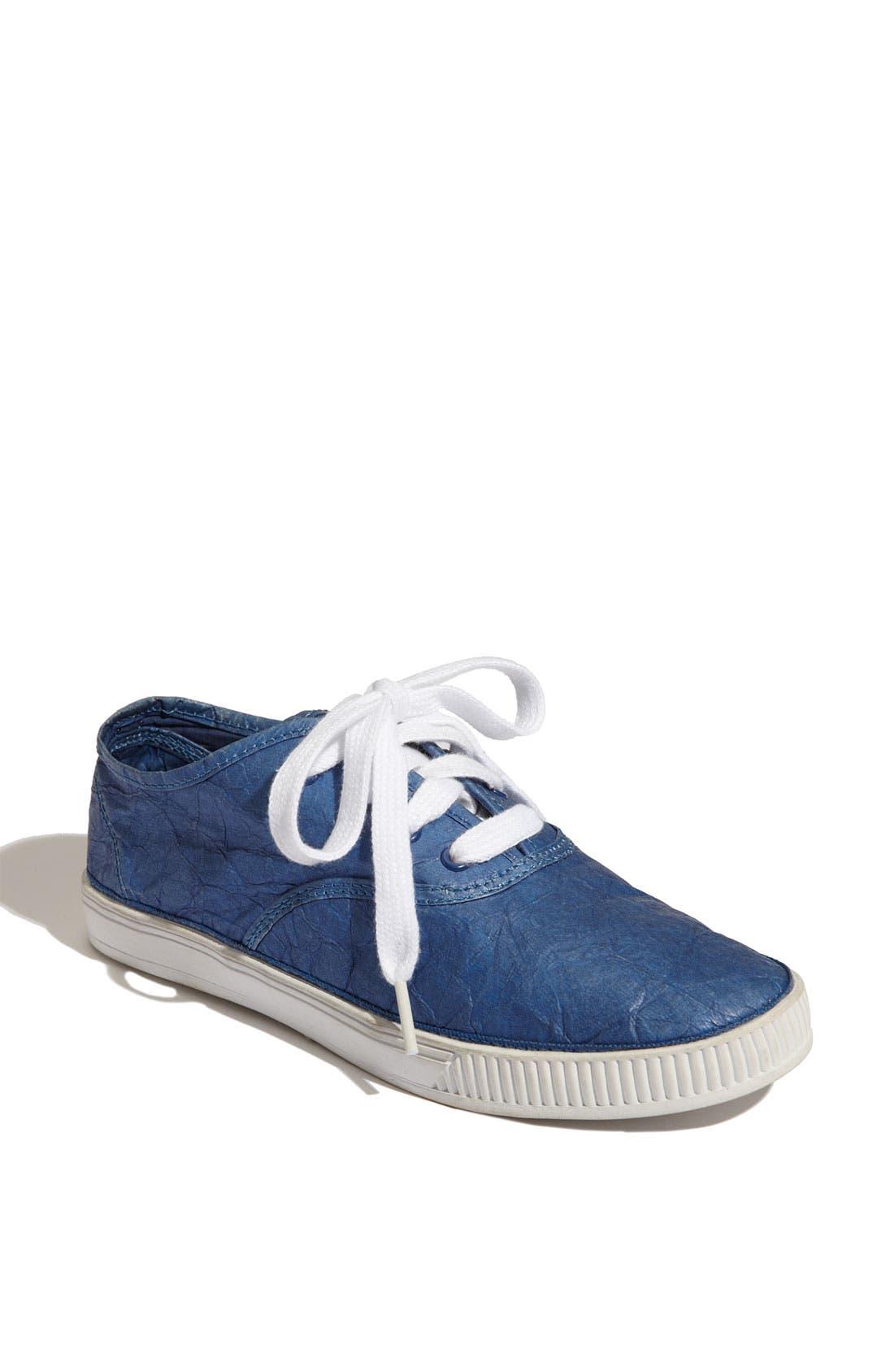 Main Image - Civic Duty 'Exhilaration' Sneaker