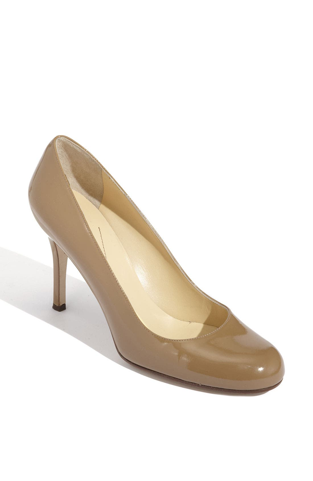 Main Image - kate spade new york 'karolina' pump
