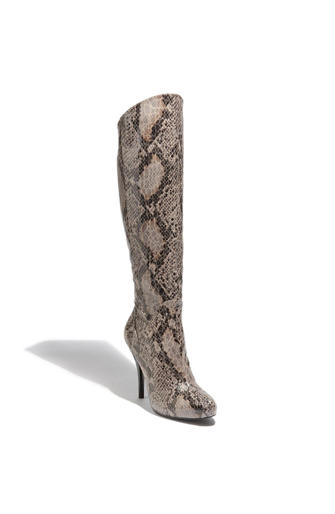 Main Image - Classiques Entier® 'Silvia' Tall Boot