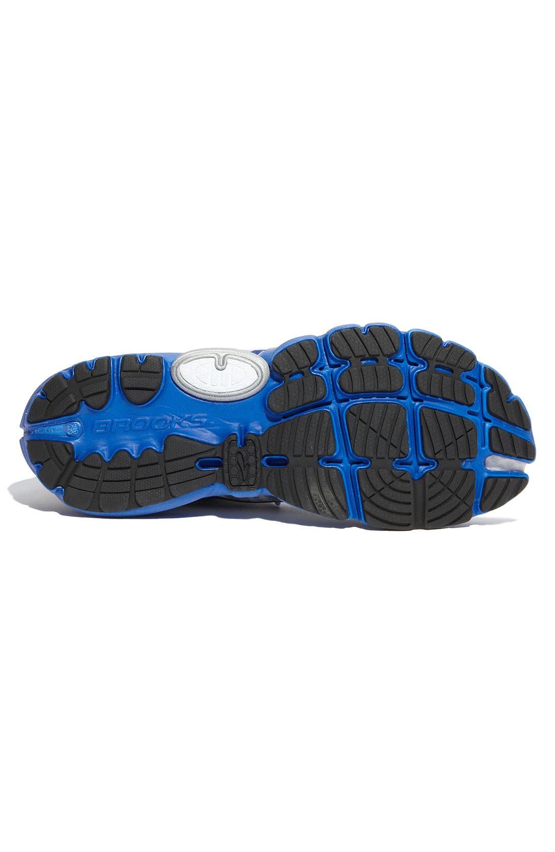 Alternate Image 4  - Brooks 'PureCadence' Running Shoe (Men)