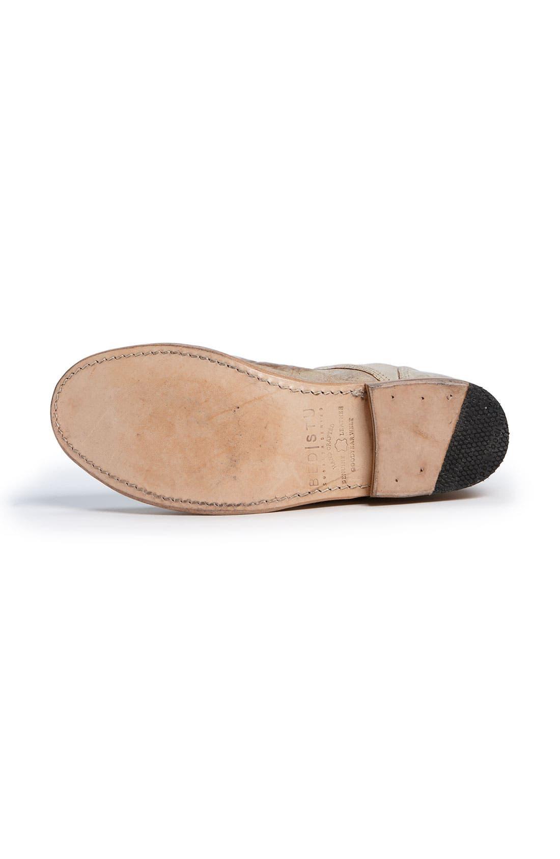 Alternate Image 4  - Bed Stu 'Tabor' Boot