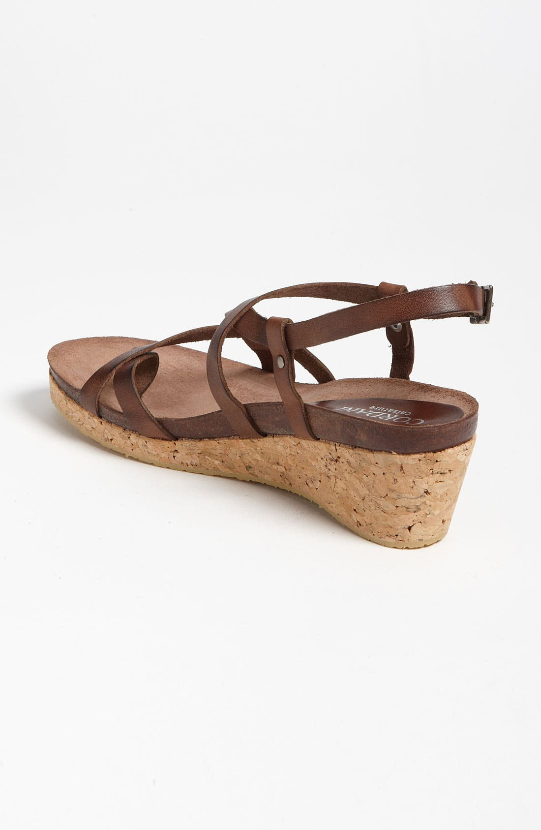 Alternate Image 2  - Cordani 'Shaw' Sandal