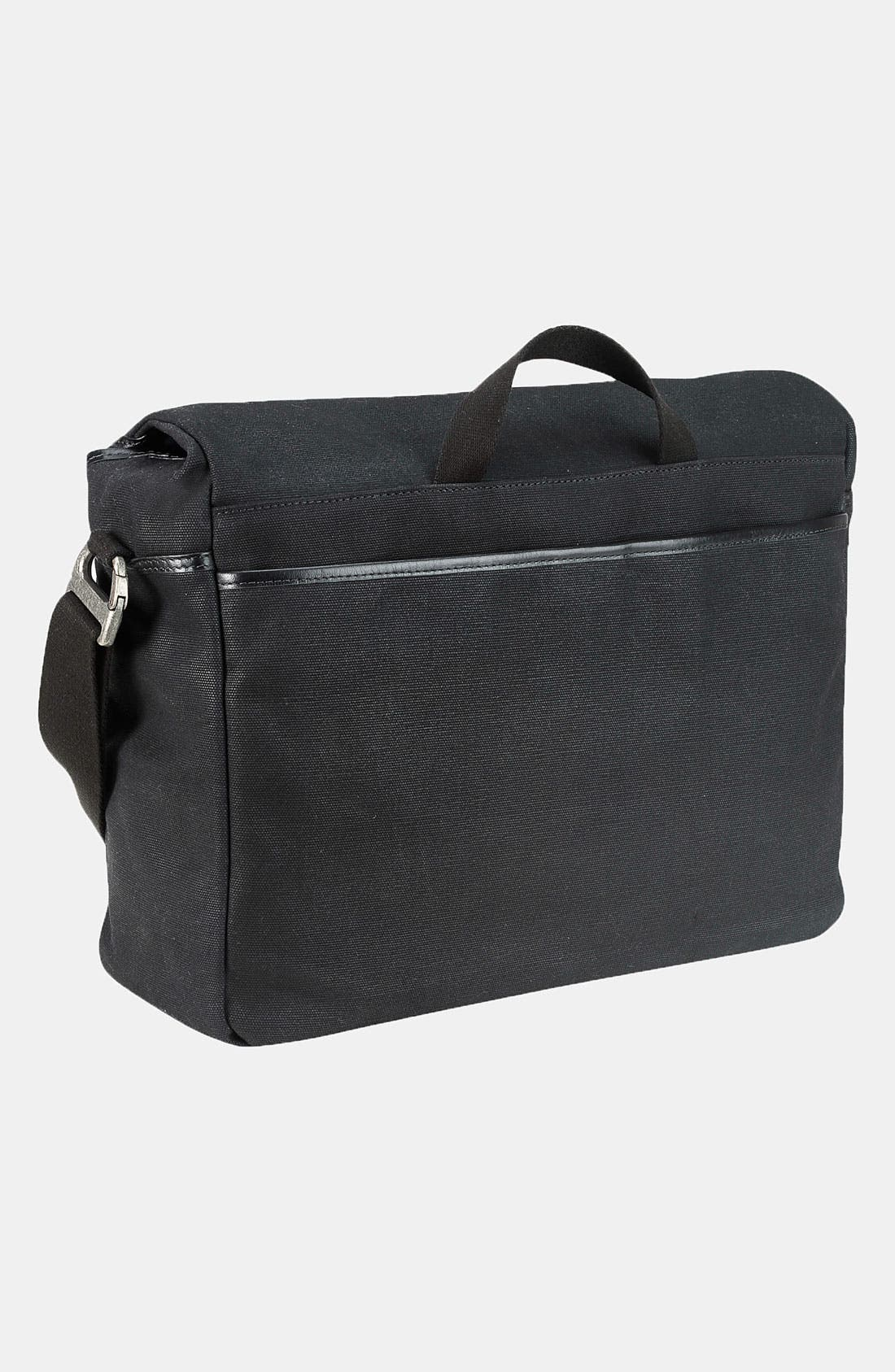 Alternate Image 2  - Tumi 'T-Tech Forge - Fairview' Messenger Bag