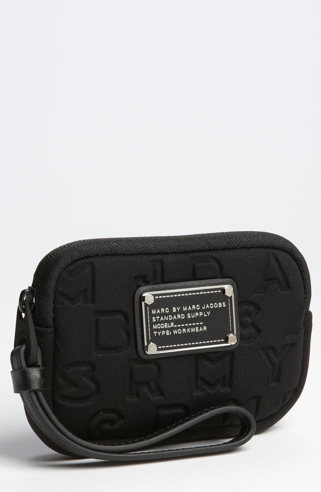 Alternate Image 1 Selected - MARC BY MARC JACOBS 'Dreamy' Universal Case