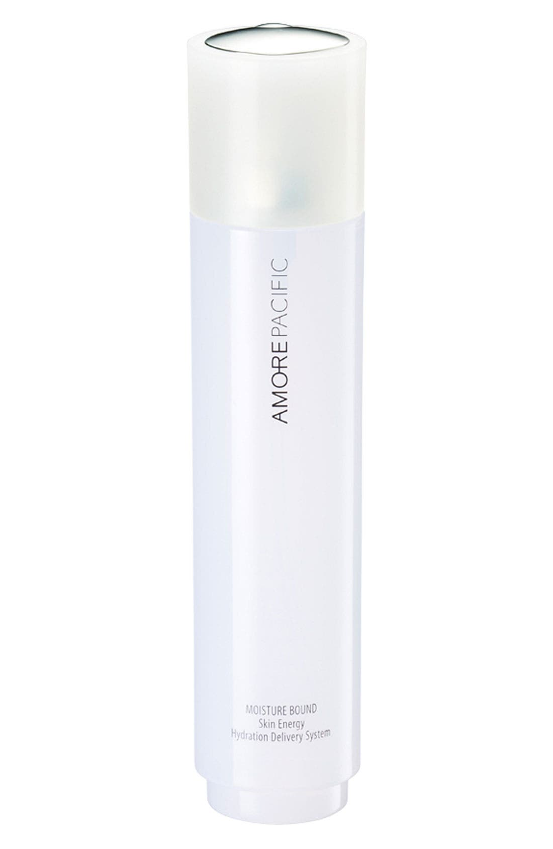 AMOREPACIFIC Moisture Bound Skin Energy Hydration Delivery System