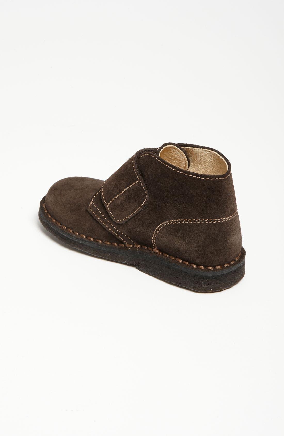 Alternate Image 2  - Primigi 'Groungy' Boot (Toddler)