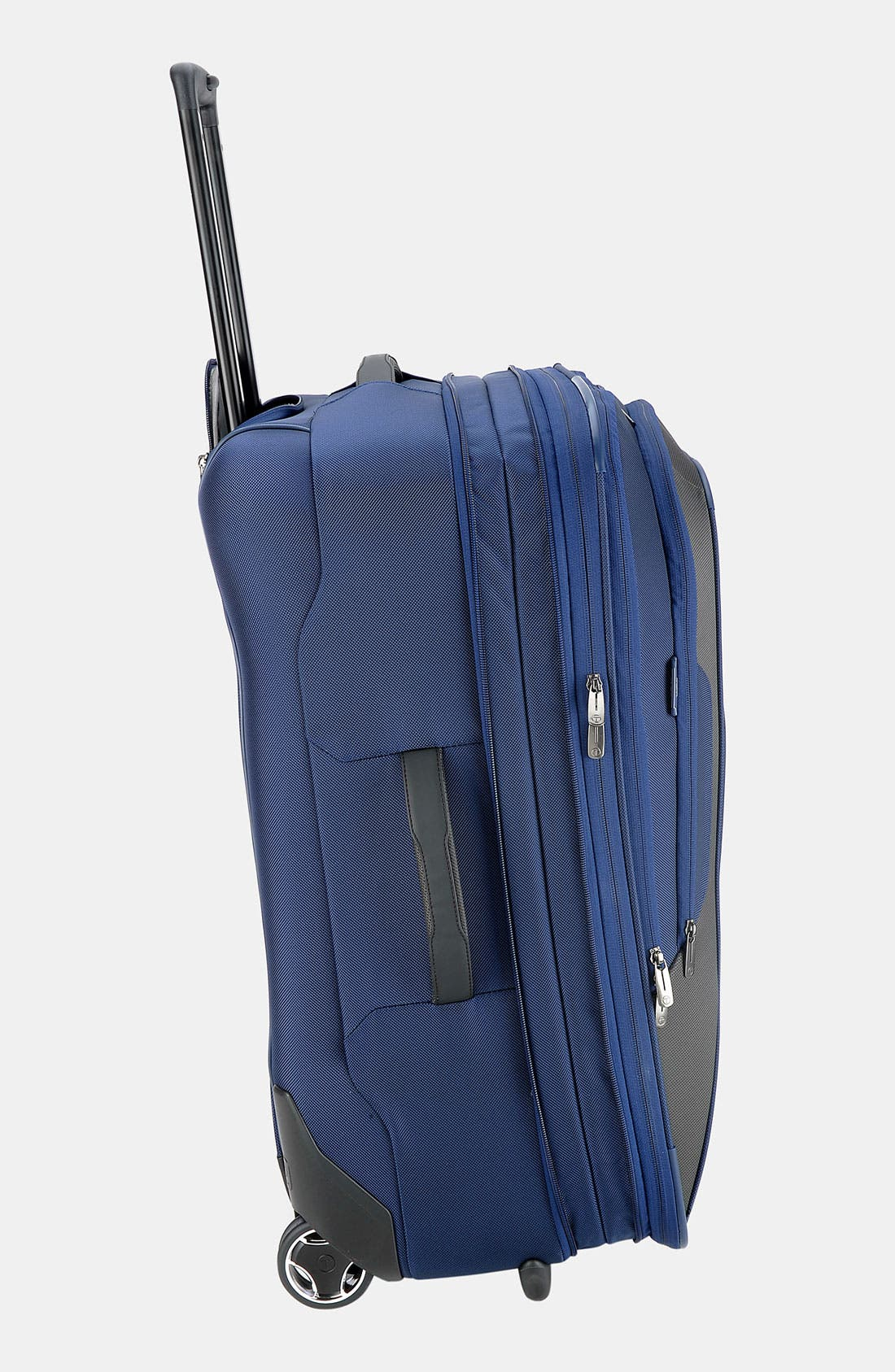Alternate Image 4  - Tumi 'T-Tech Presidio - Washington' Wheeled Extended Trip Bag