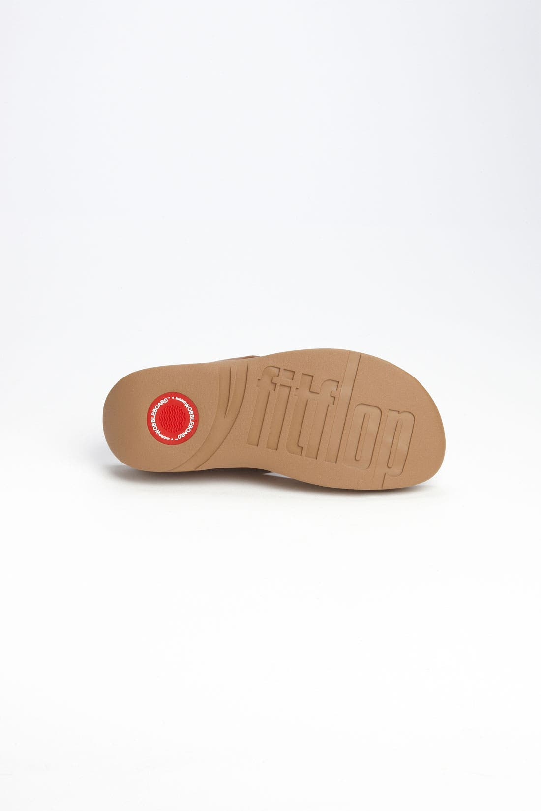 Alternate Image 4  - FitFlop Sling Sandal (Women)