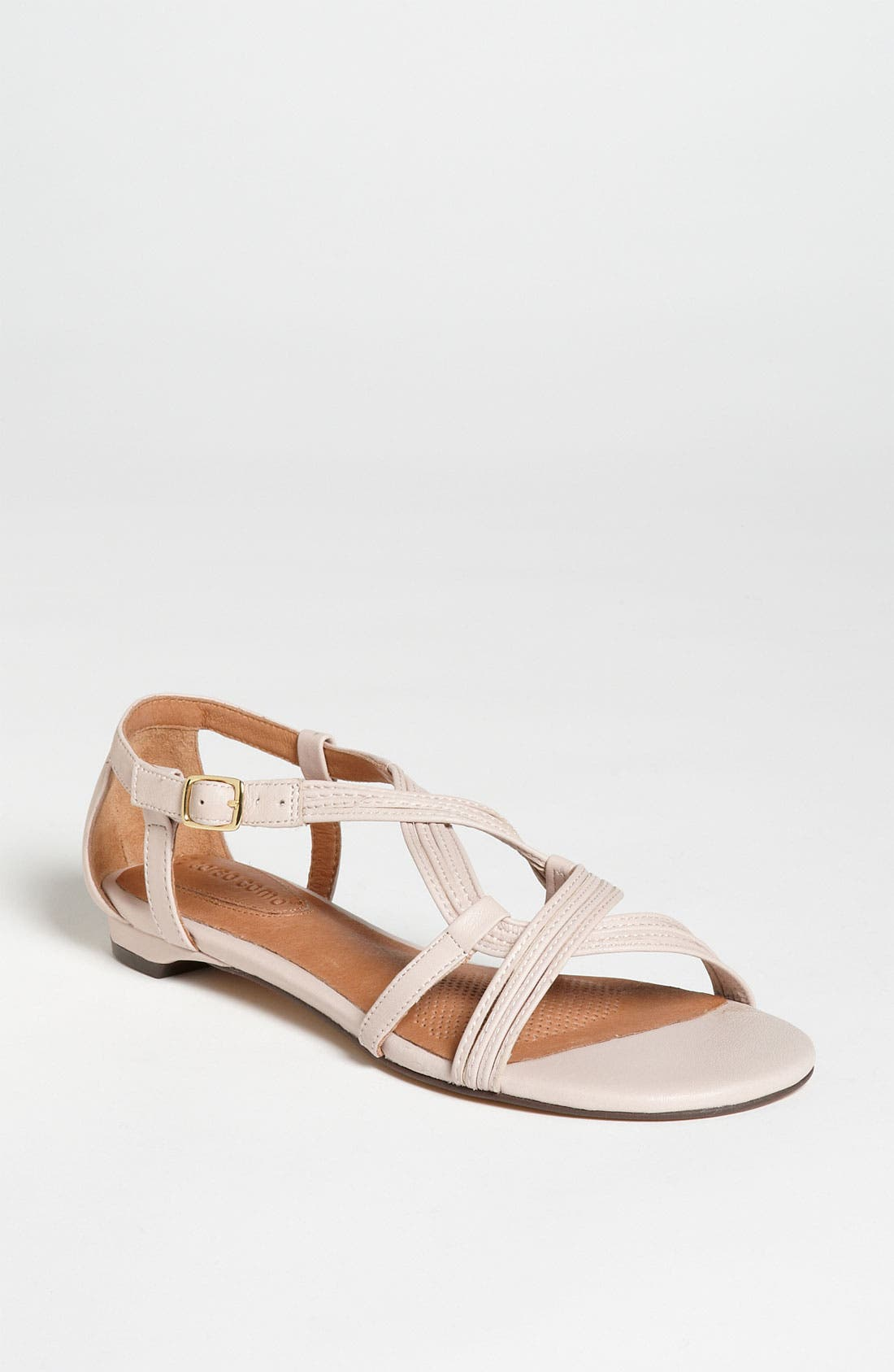 Main Image - Corso Como 'Future' Sandal