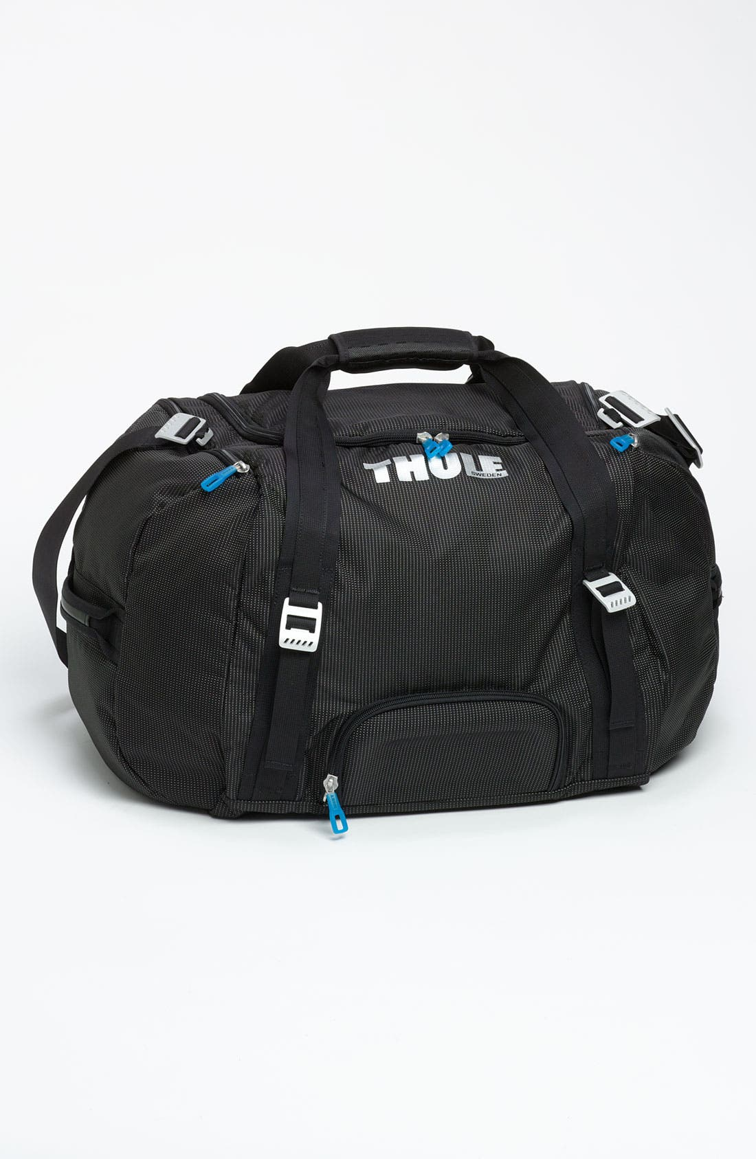 Alternate Image 1 Selected - Thule Duffel Bag (70 Liter)