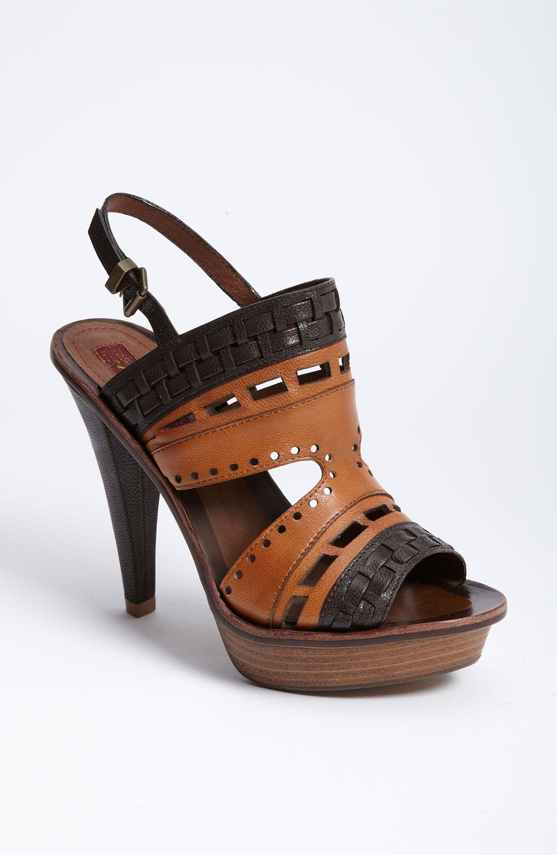 Main Image - 7 For All Mankind® Sandal