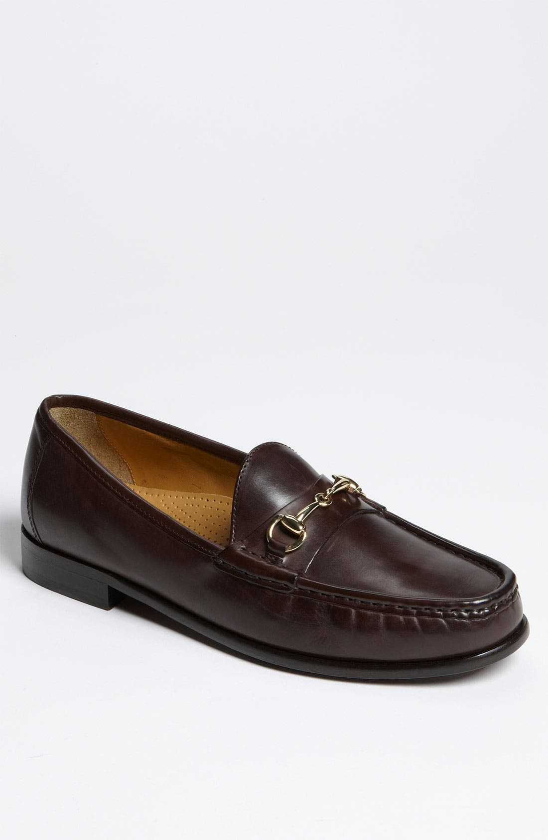Alternate Image 1 Selected - Cole Haan 'Emory' Loafer (Online Exclusive)