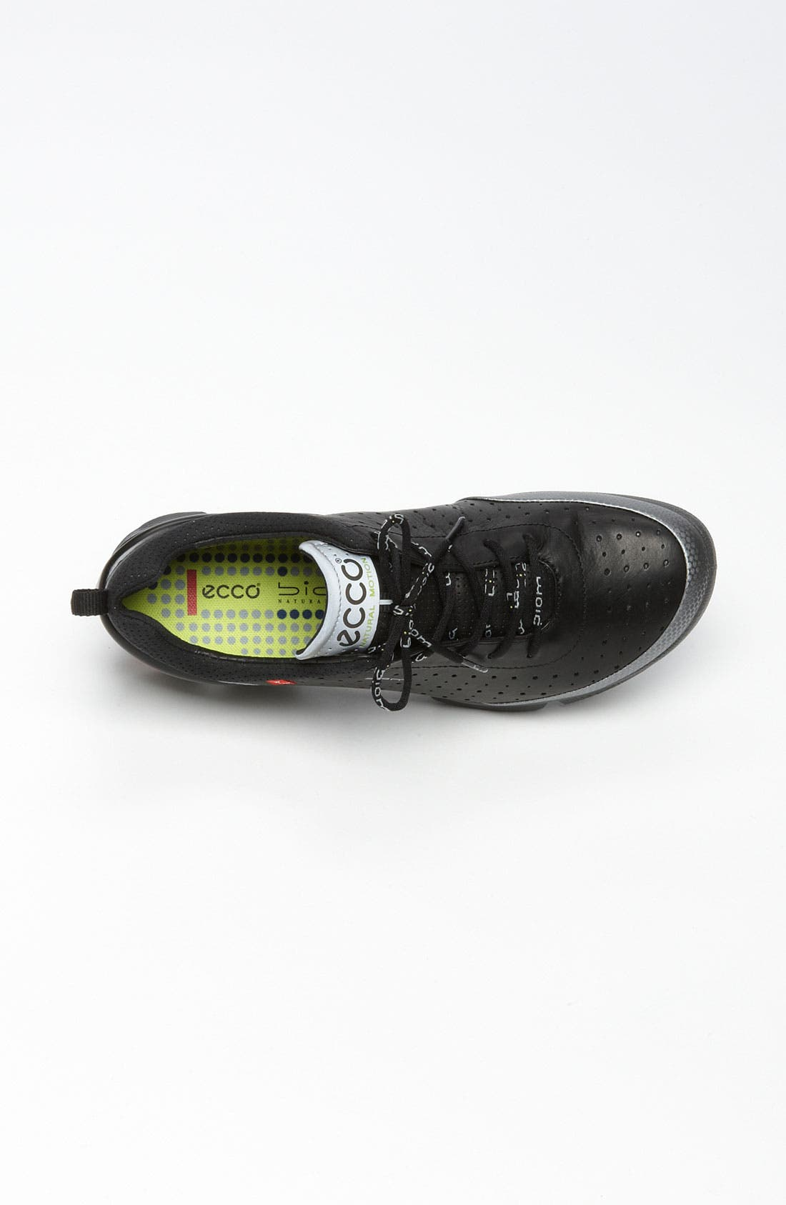 Alternate Image 3  - ECCO 'Biom Walk' Sneaker (Women)