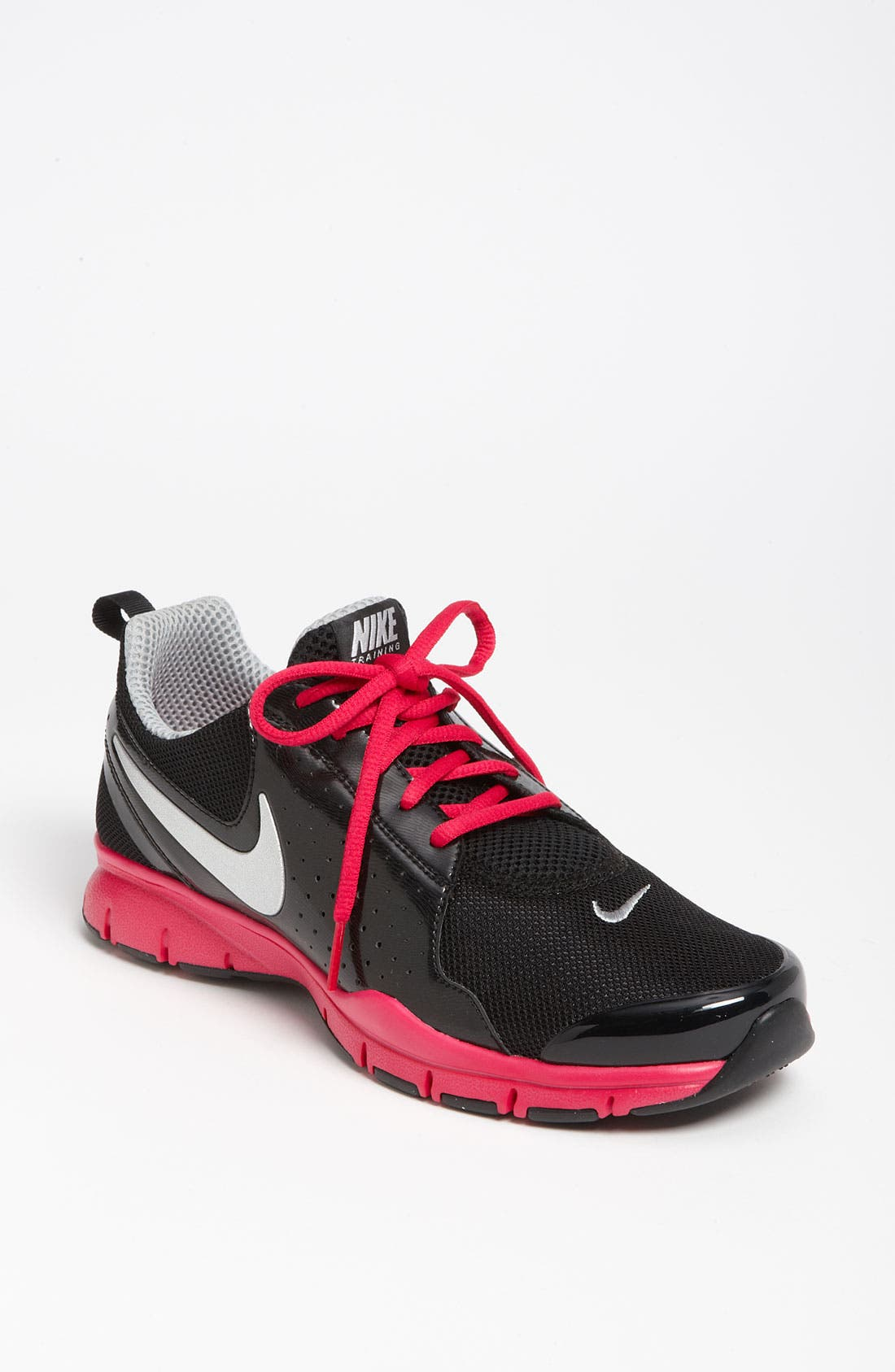 Alternate Image 1 Selected - Nike 'In Season TR' Training Shoe (Women)
