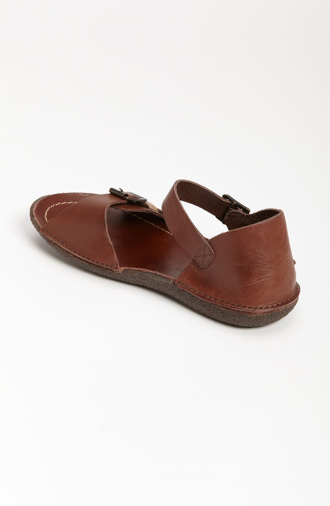 Alternate Image 2  - Kickers 'Pastille' Sandal
