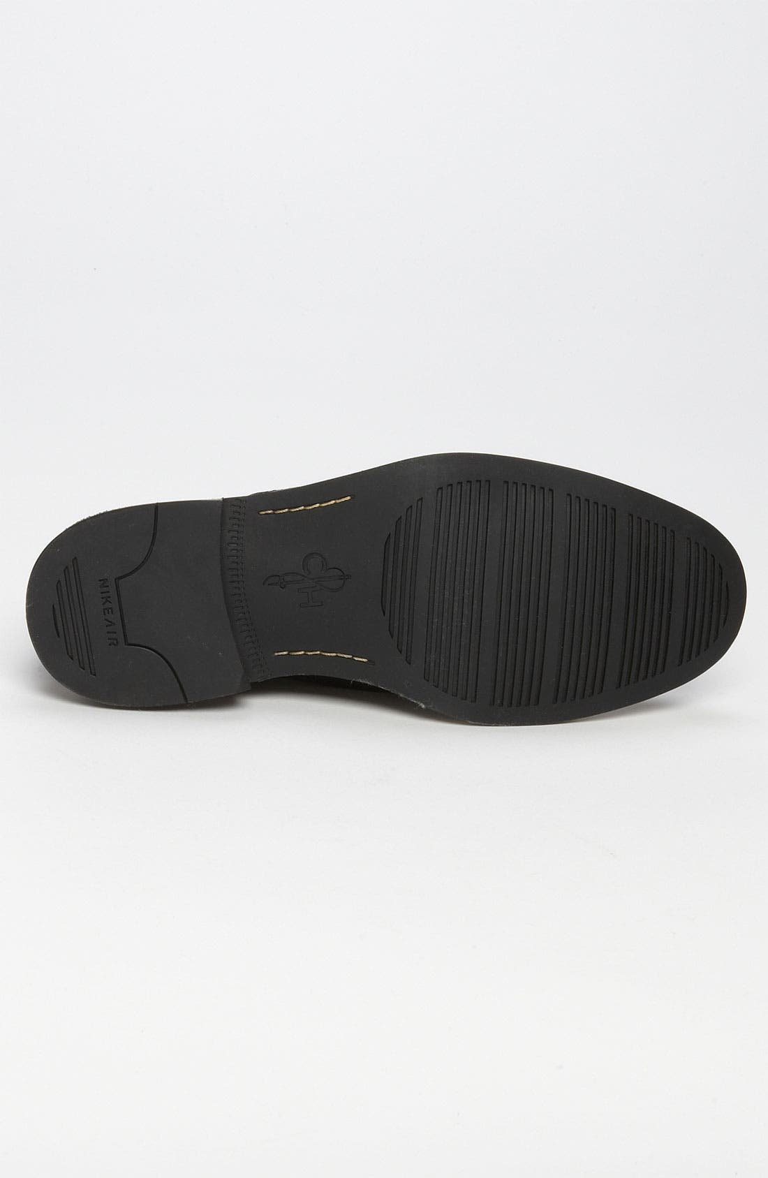 Alternate Image 4  - Cole Haan 'Air Stratton' Slip-On