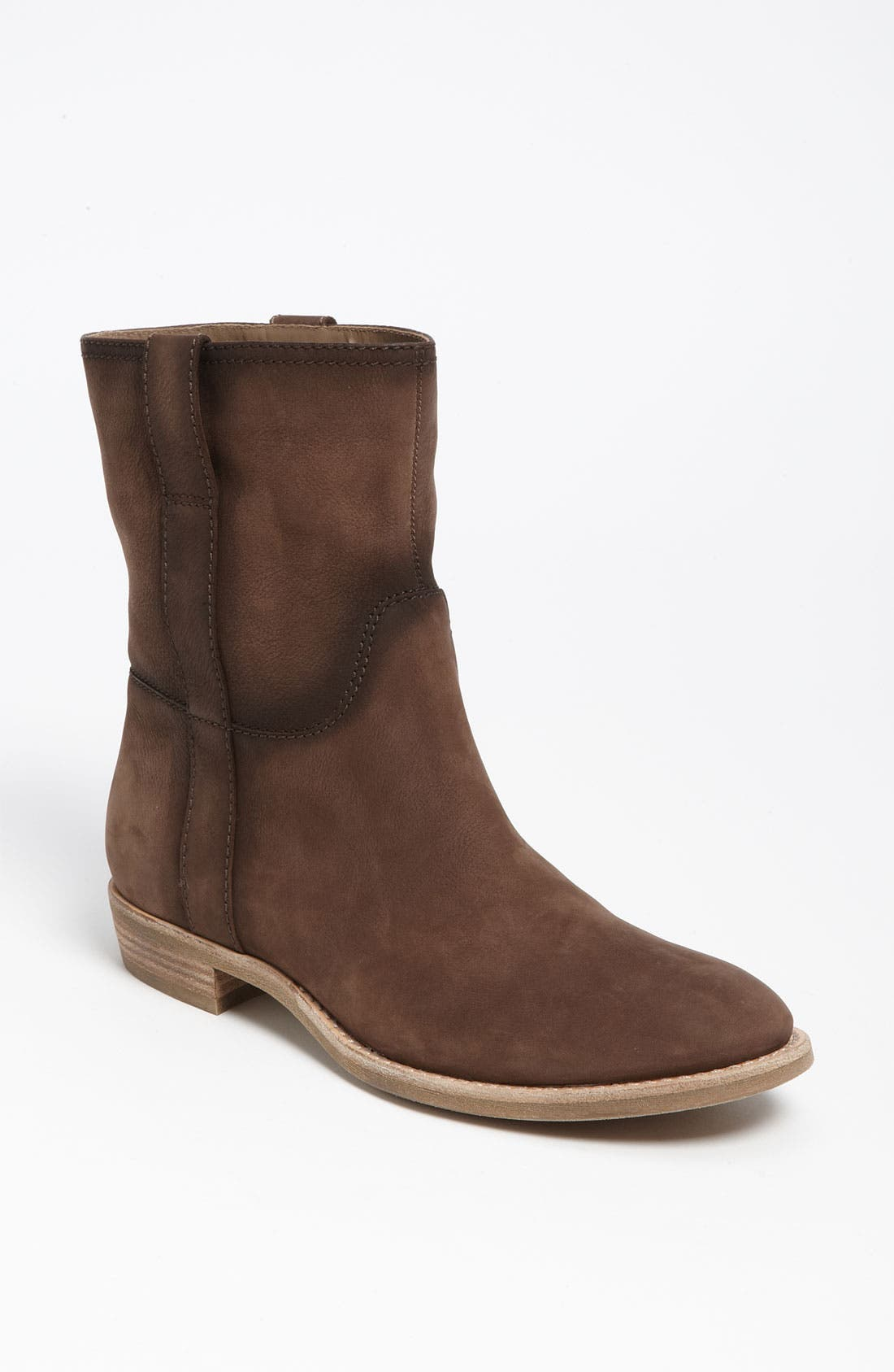 Alternate Image 1 Selected - ECCO 'Norwood' Boot
