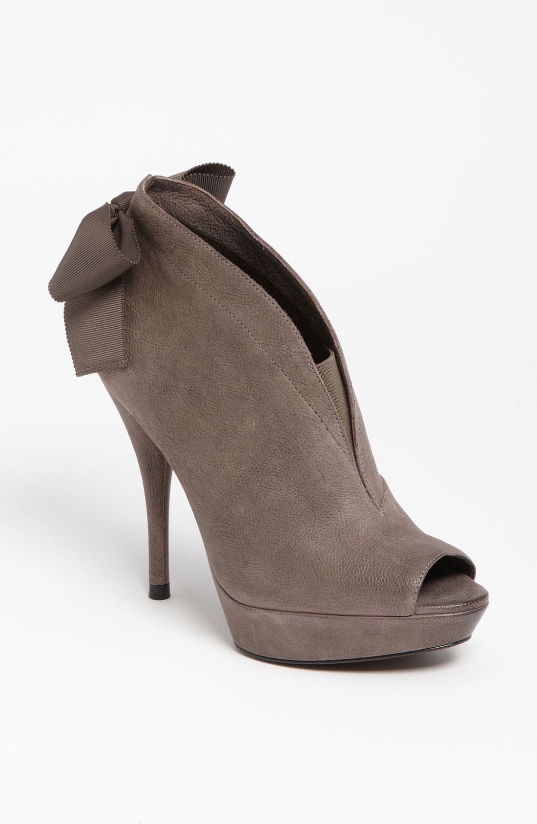 Alternate Image 1 Selected - Vera Wang Footwear 'Royce' Bootie