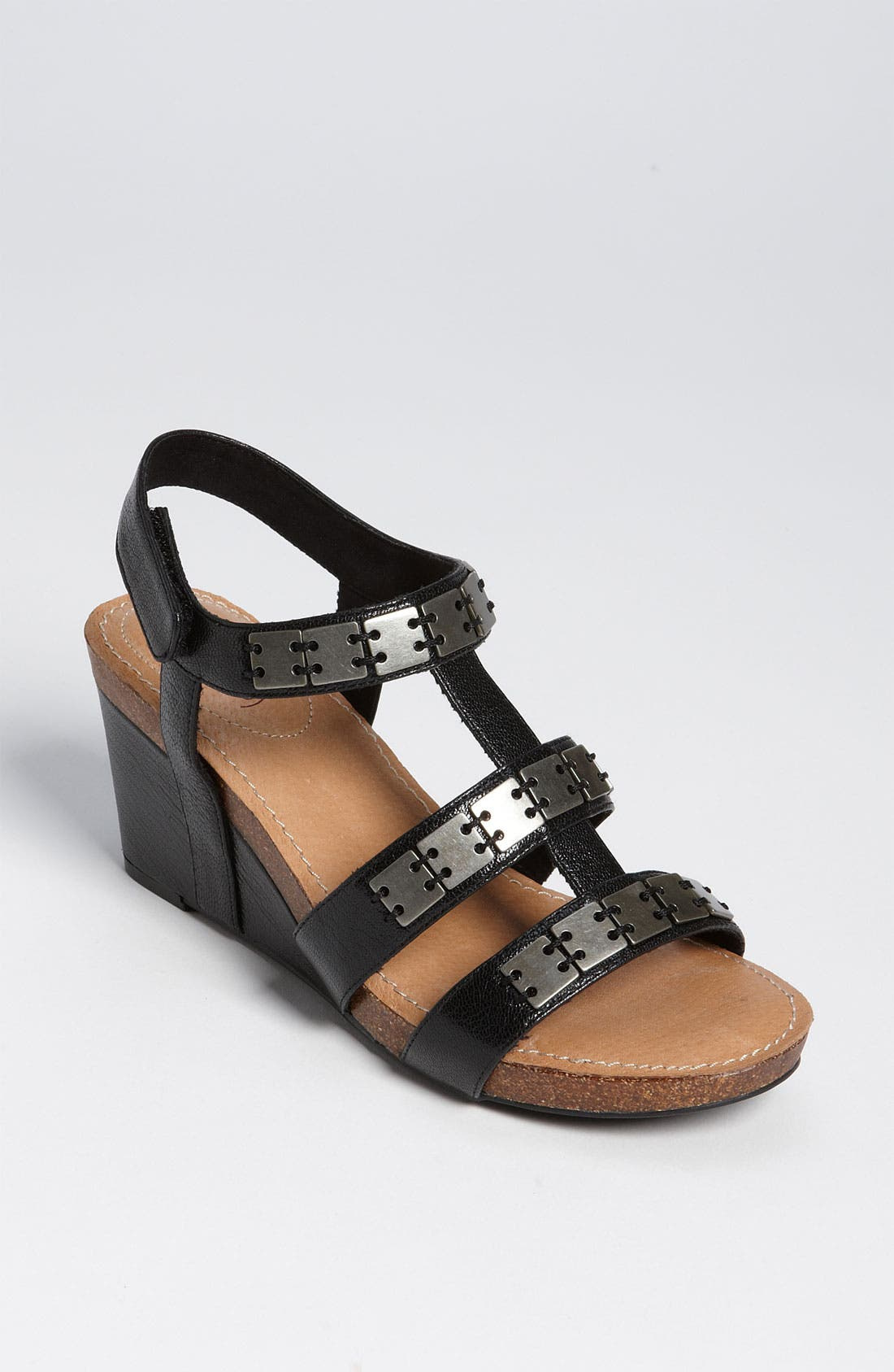 Alternate Image 1 Selected - Me Too 'Kat' Sandal
