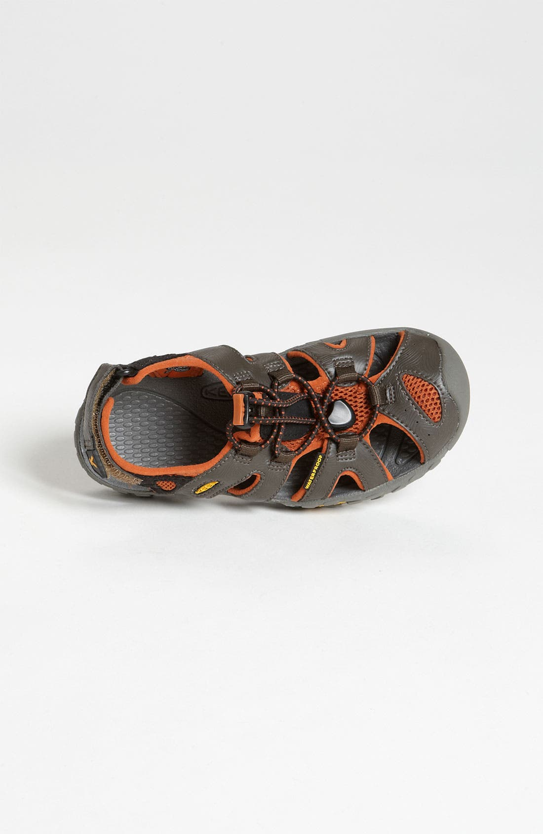 Alternate Image 3  - Keen 'Kupa' Sandal (Toddler, Little Kid & Big Kid)